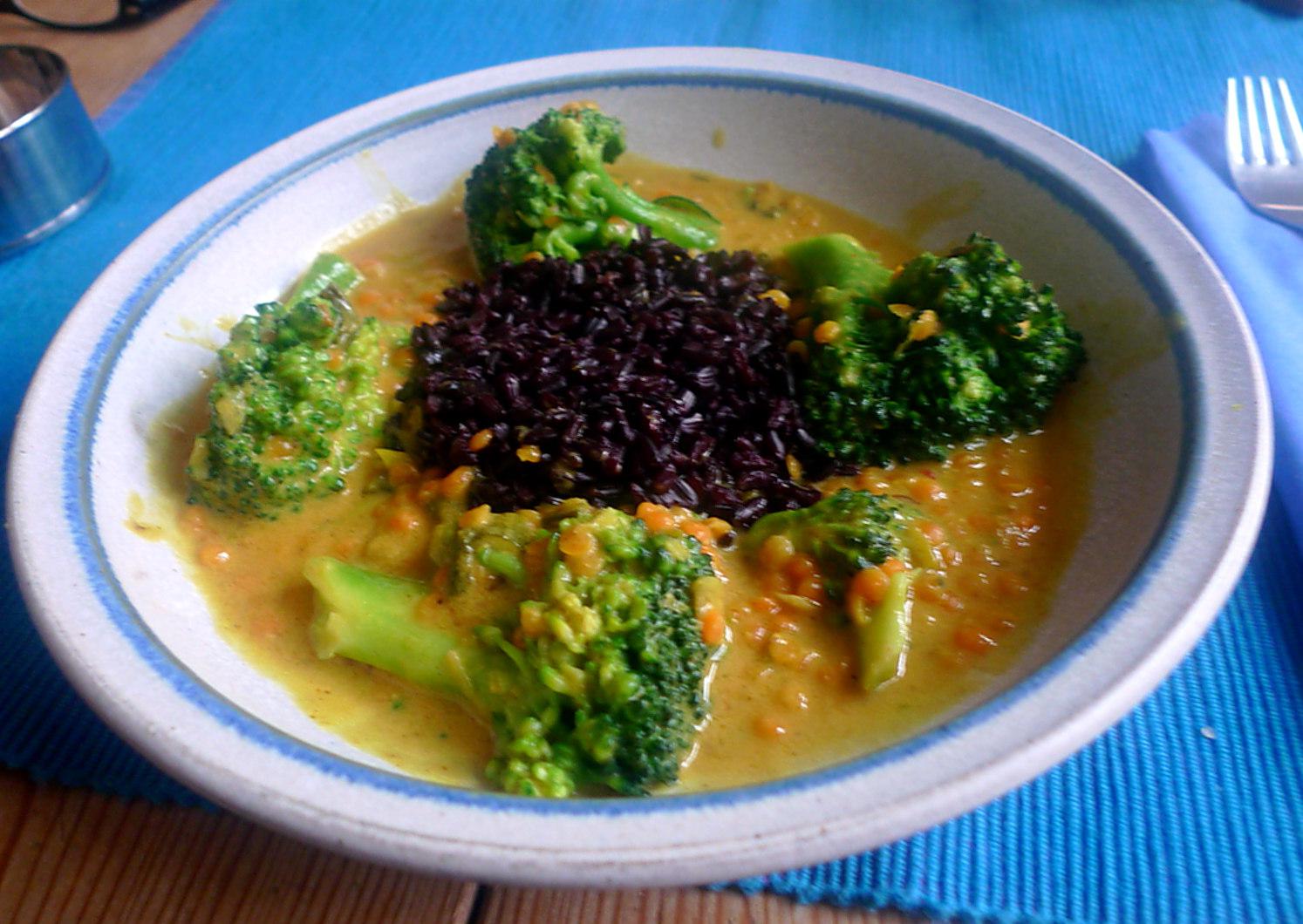 brokkolilinsen-curry-13