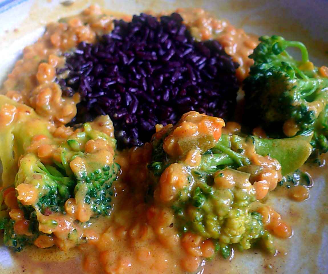 brokkolilinsen-curry-17