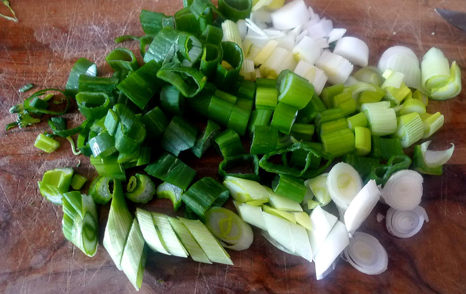 brokkolilinsen-curry-5