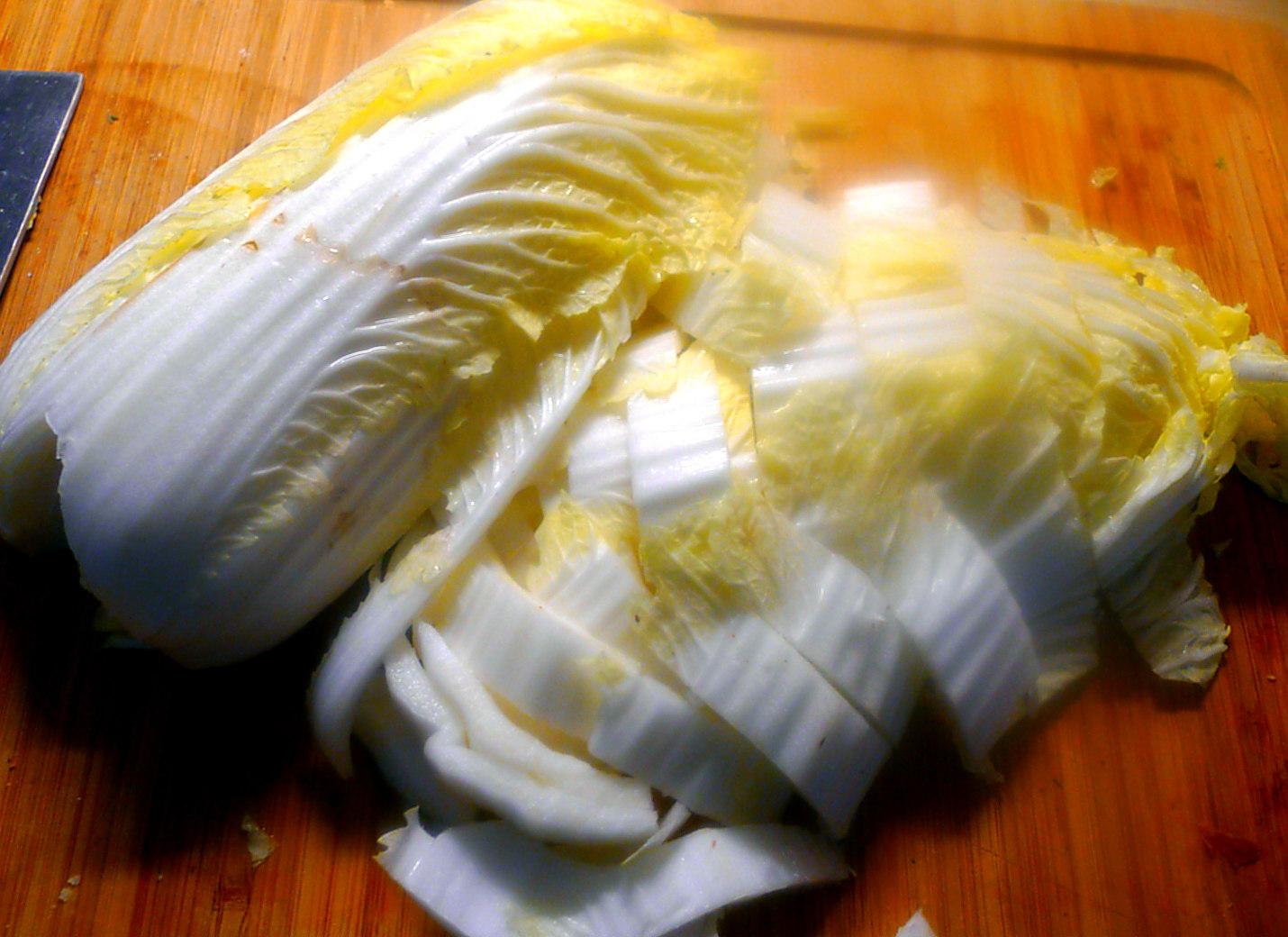 chinakohlgemusekartoffel-selleriestampfschalrippchen-4