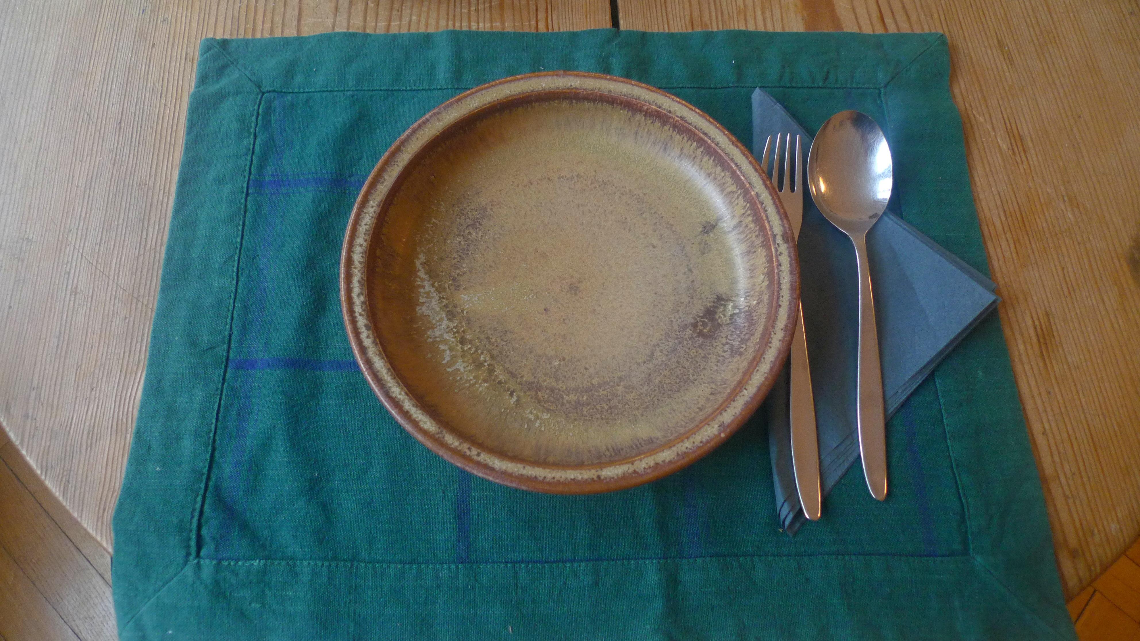 getrocknete-pilzespaghetti-12