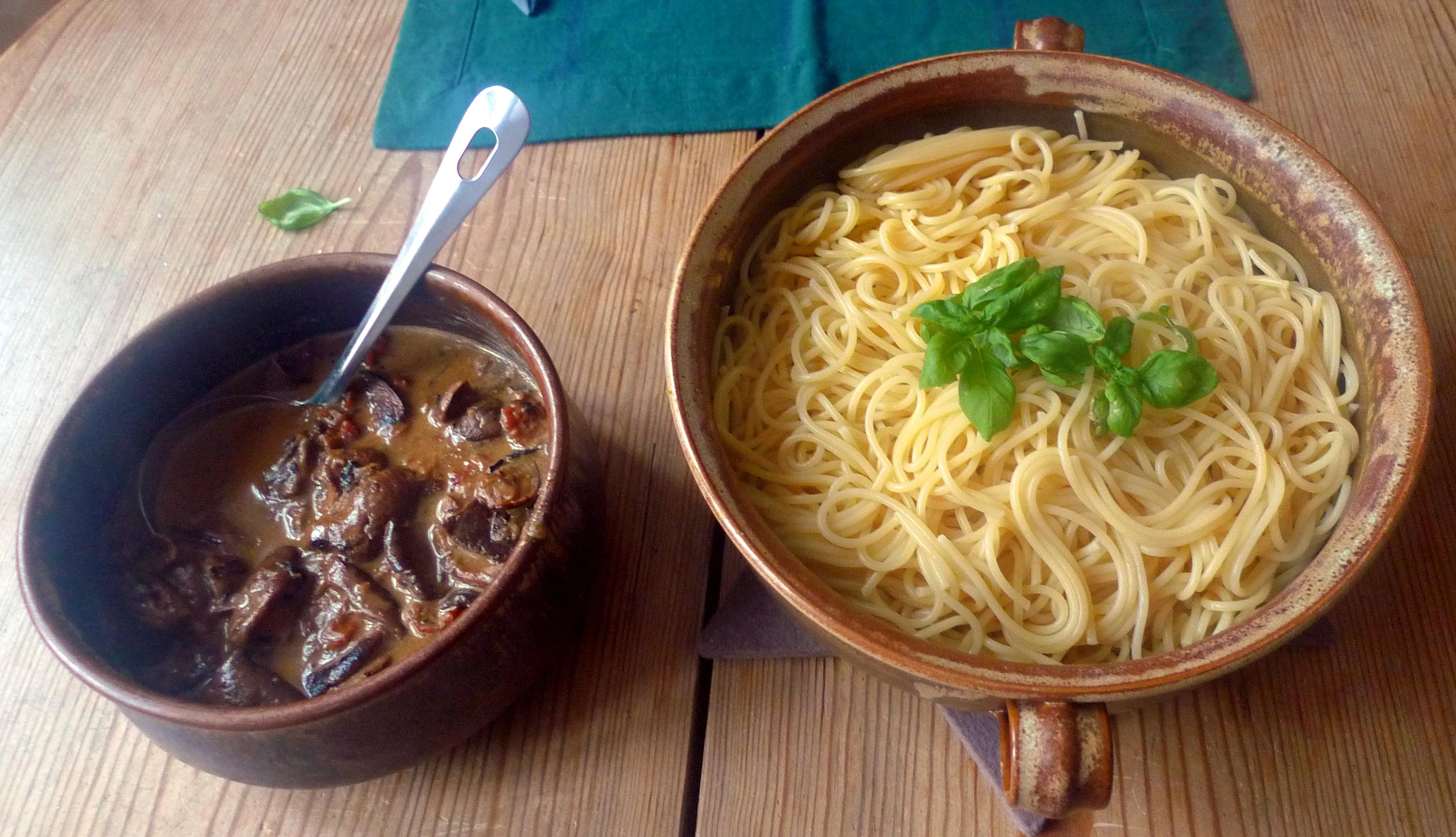 getrocknete-pilzespaghetti-2