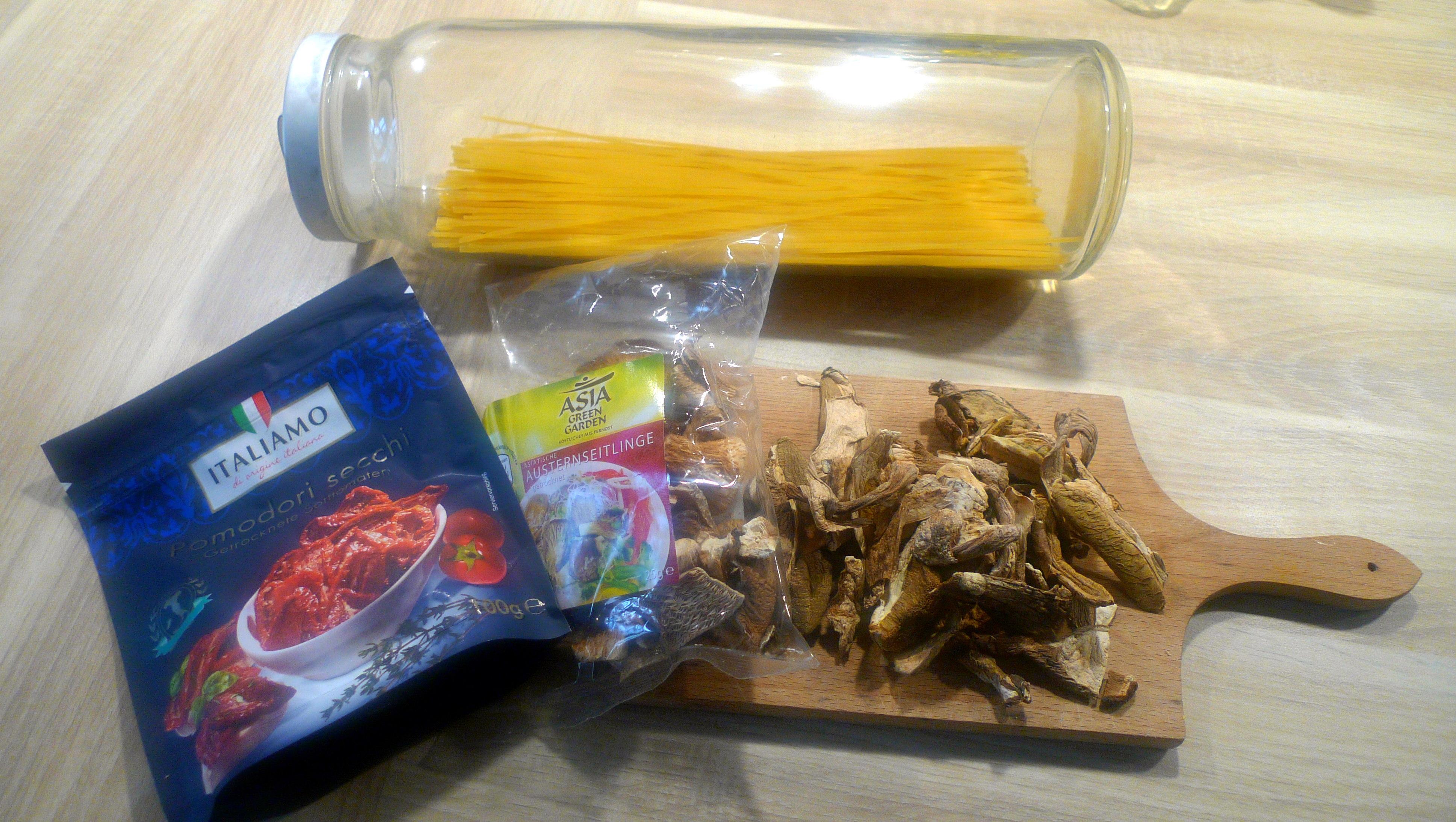 getrocknete-pilzespaghetti-5