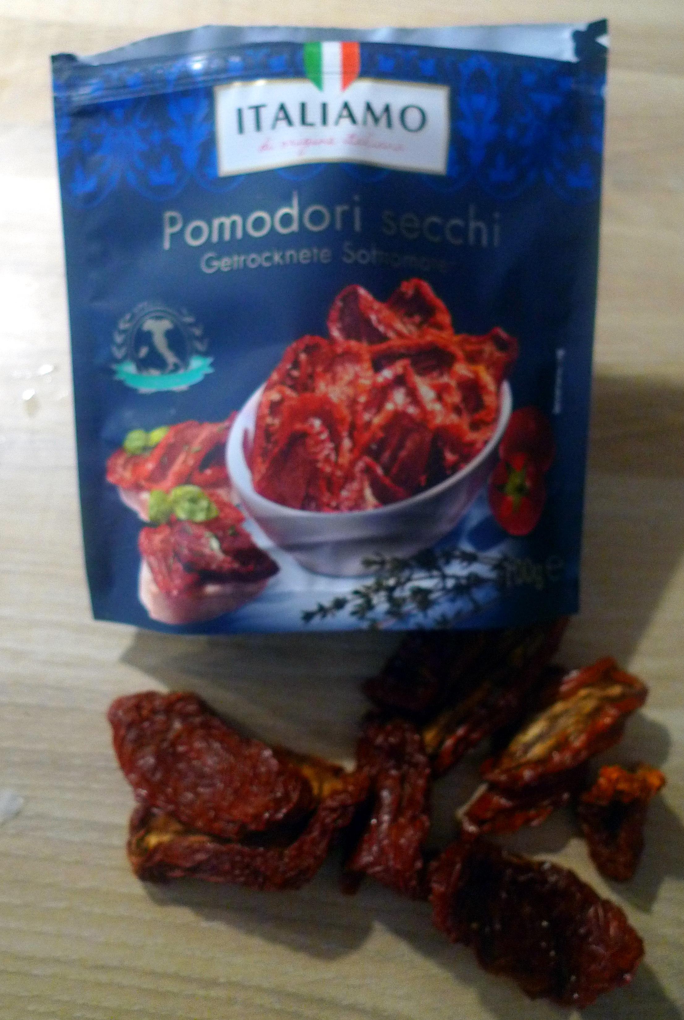 getrocknete-pilzespaghetti-6