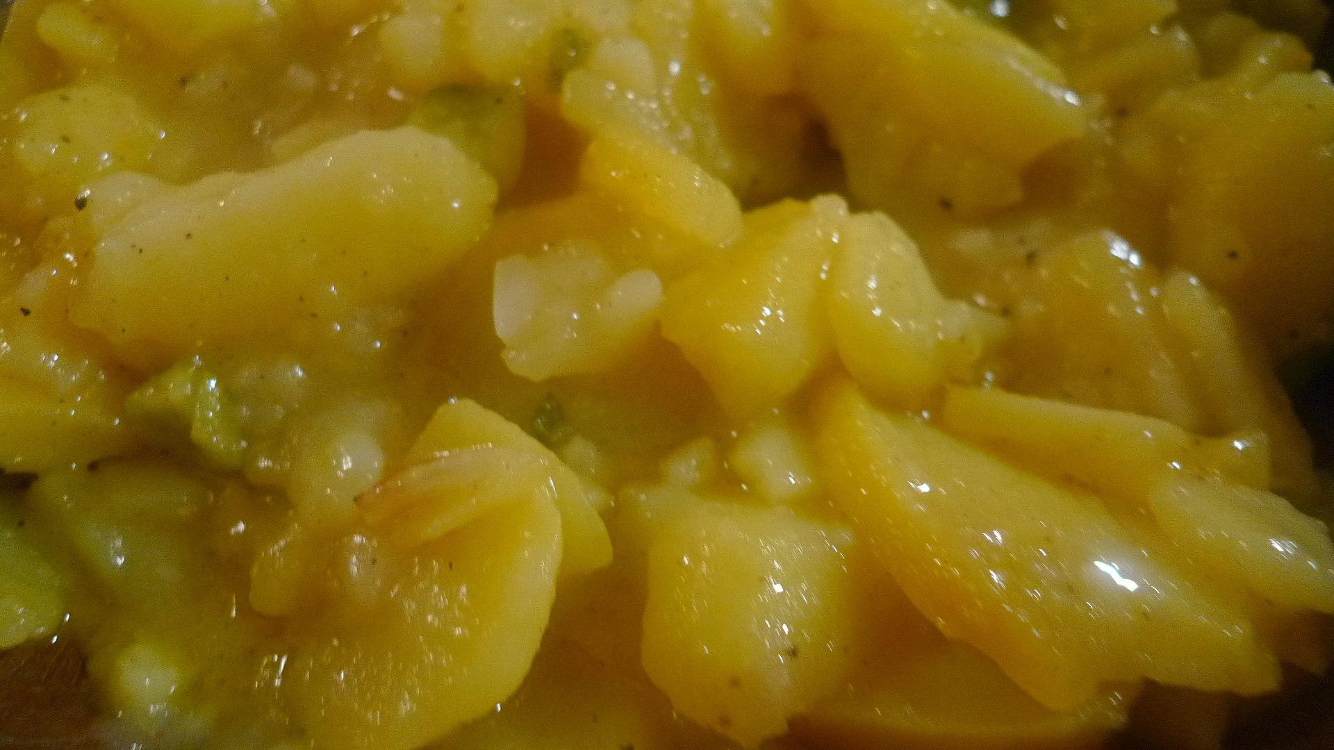 kartoffelsalatruhreigeraucherte-forelle-12