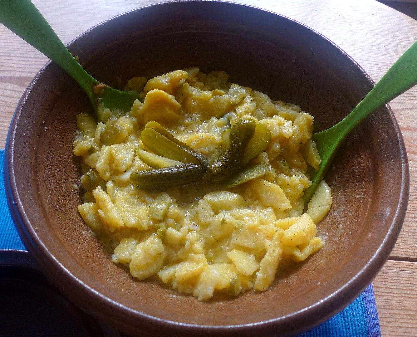 kartoffelsalatruhreigeraucherte-forelle-7