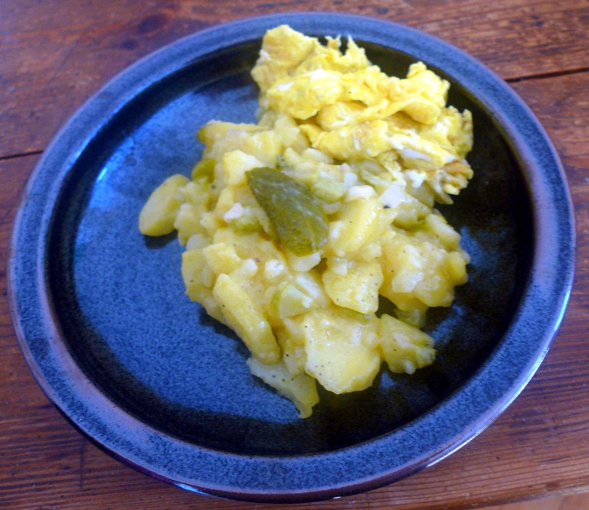 kartoffelsalatruhreigeraucherte-forelle-9