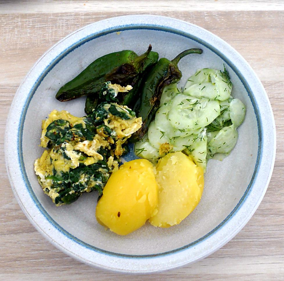 spinat-ruhreipimientospellkartoffelngurkensalat-1