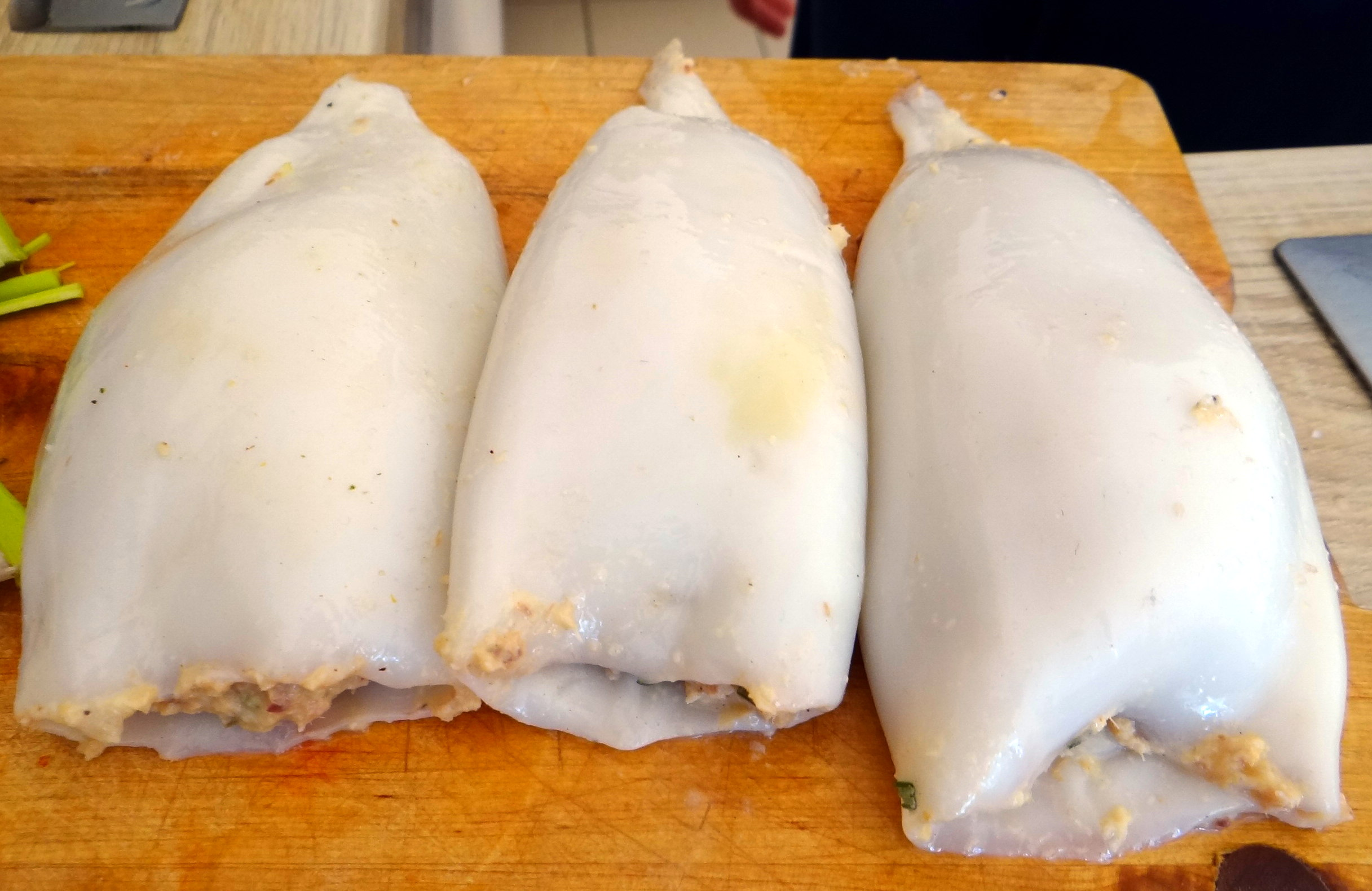 gefullte-tintenfisch-tubenpaprikagemusereismuffins-9