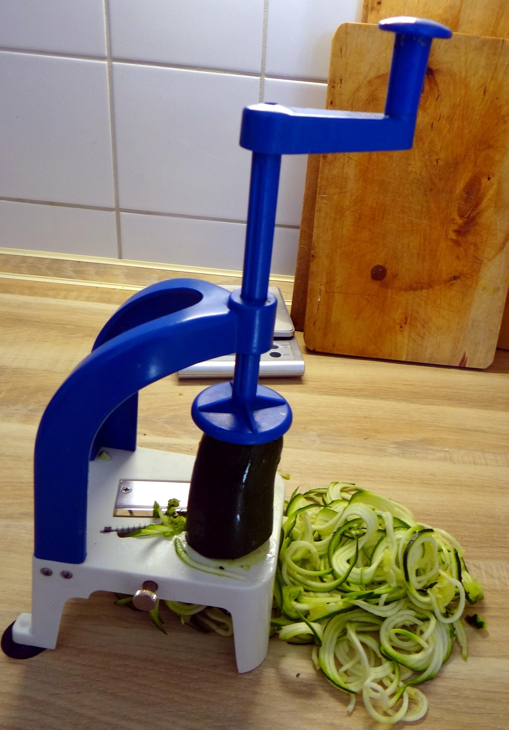 schollezucchini-spaghettitomatesalat-10
