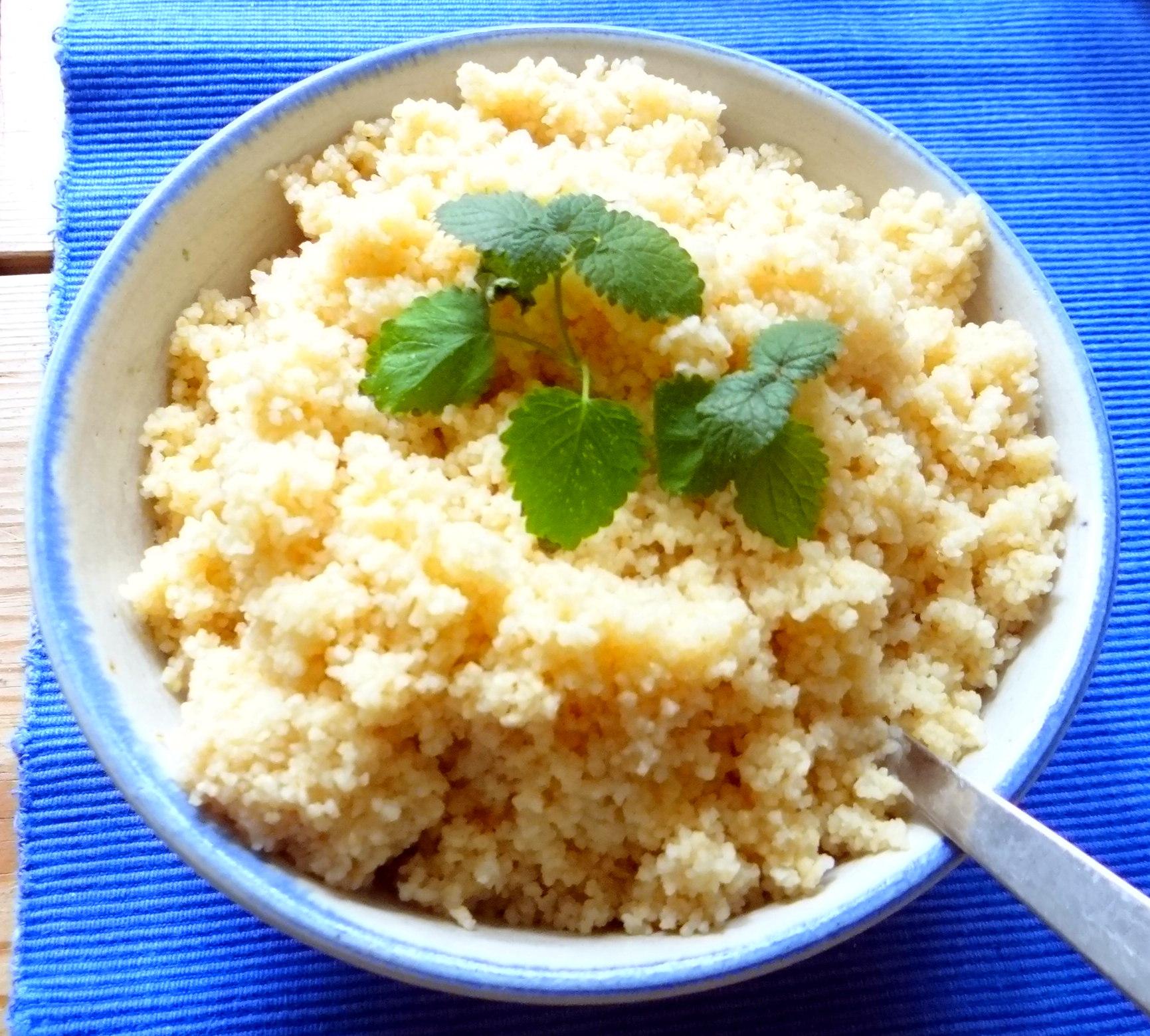 Kabeljau,Mairübchen,Couscous,Mascapone mit Orangensaft,pescetarisch (13)