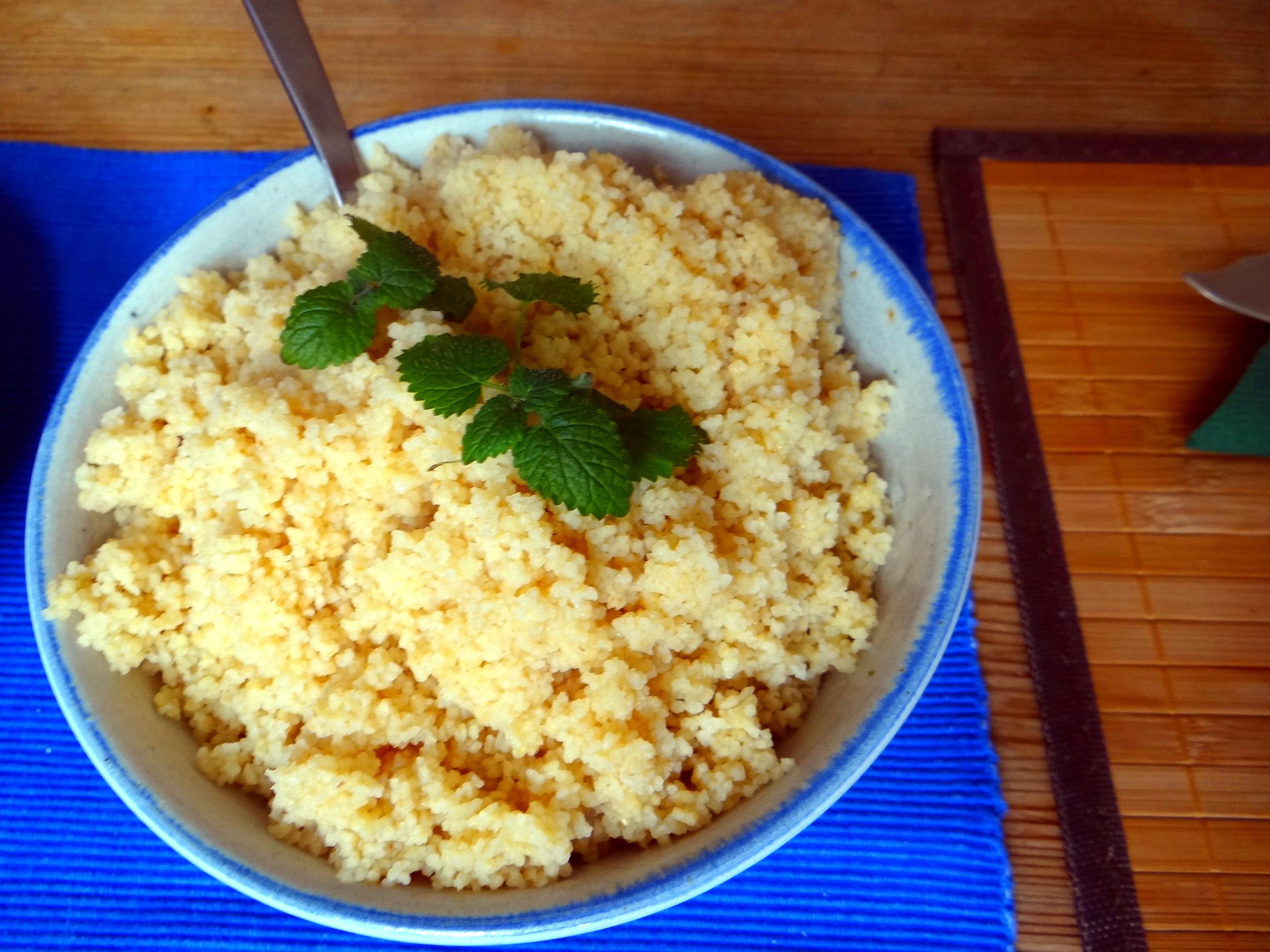 Kabeljau,Mairübchen,Couscous,Mascapone mit Orangensaft,pescetarisch (2)