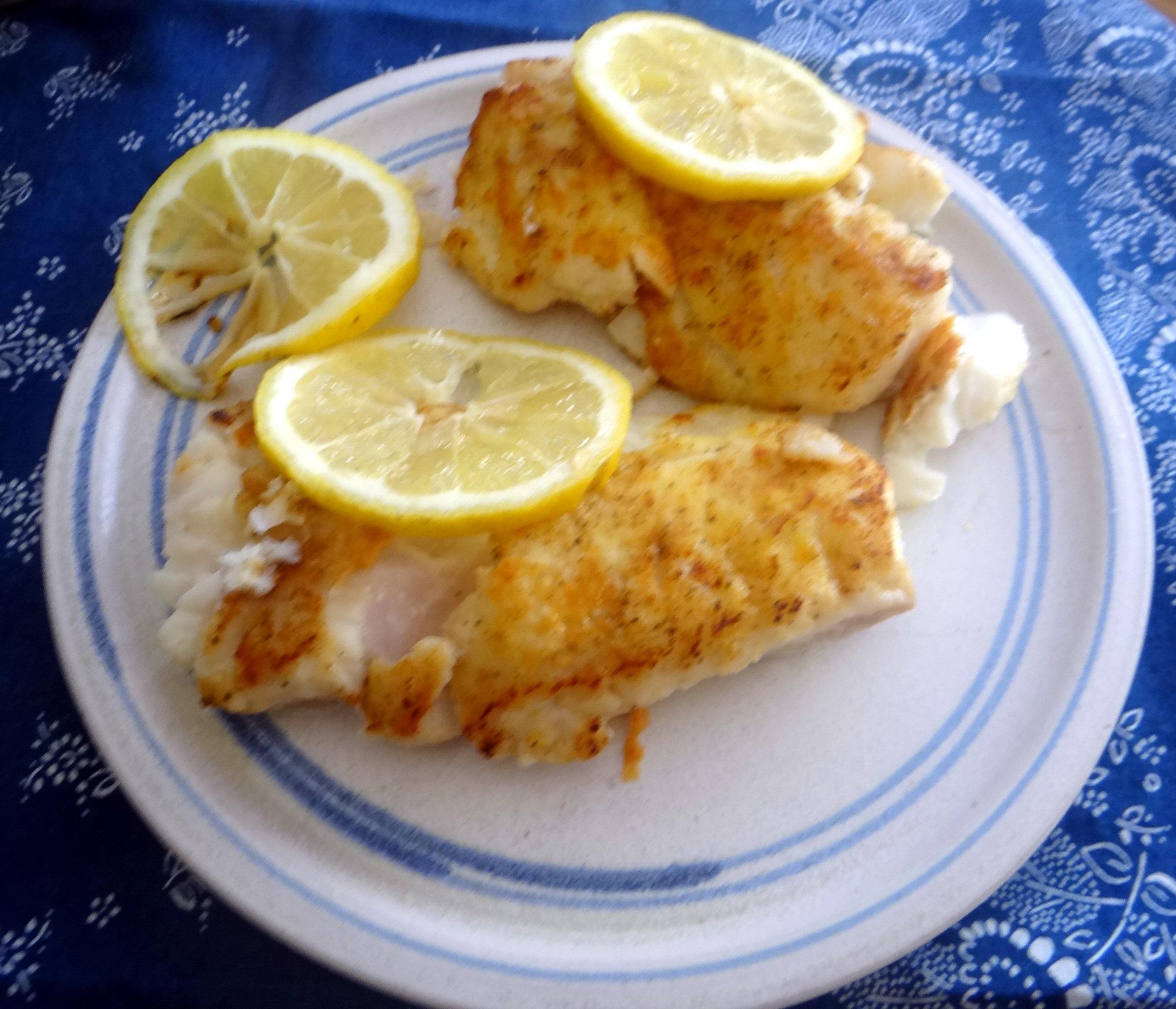 Kabeljau,Salate,Ofenkartoffeln (12)