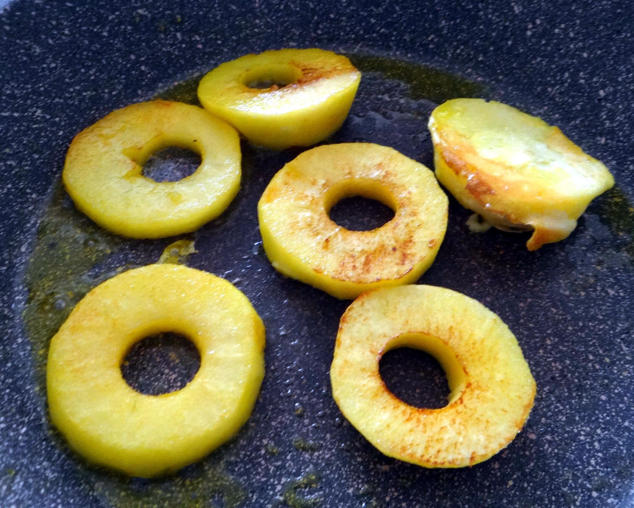 Matjes,Apfel im Schlafrock (14)