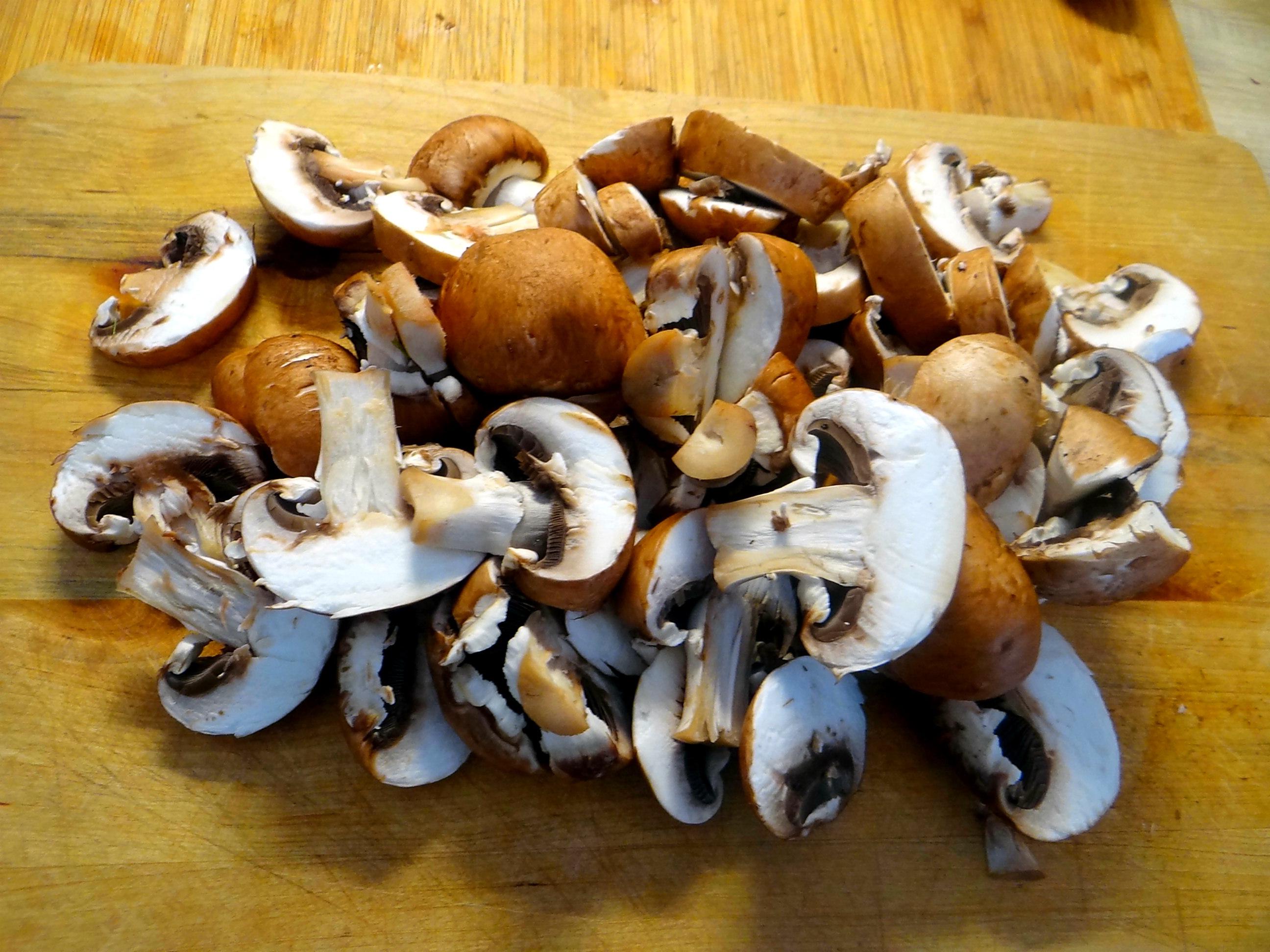 wokgemüse,,Couscous (10)