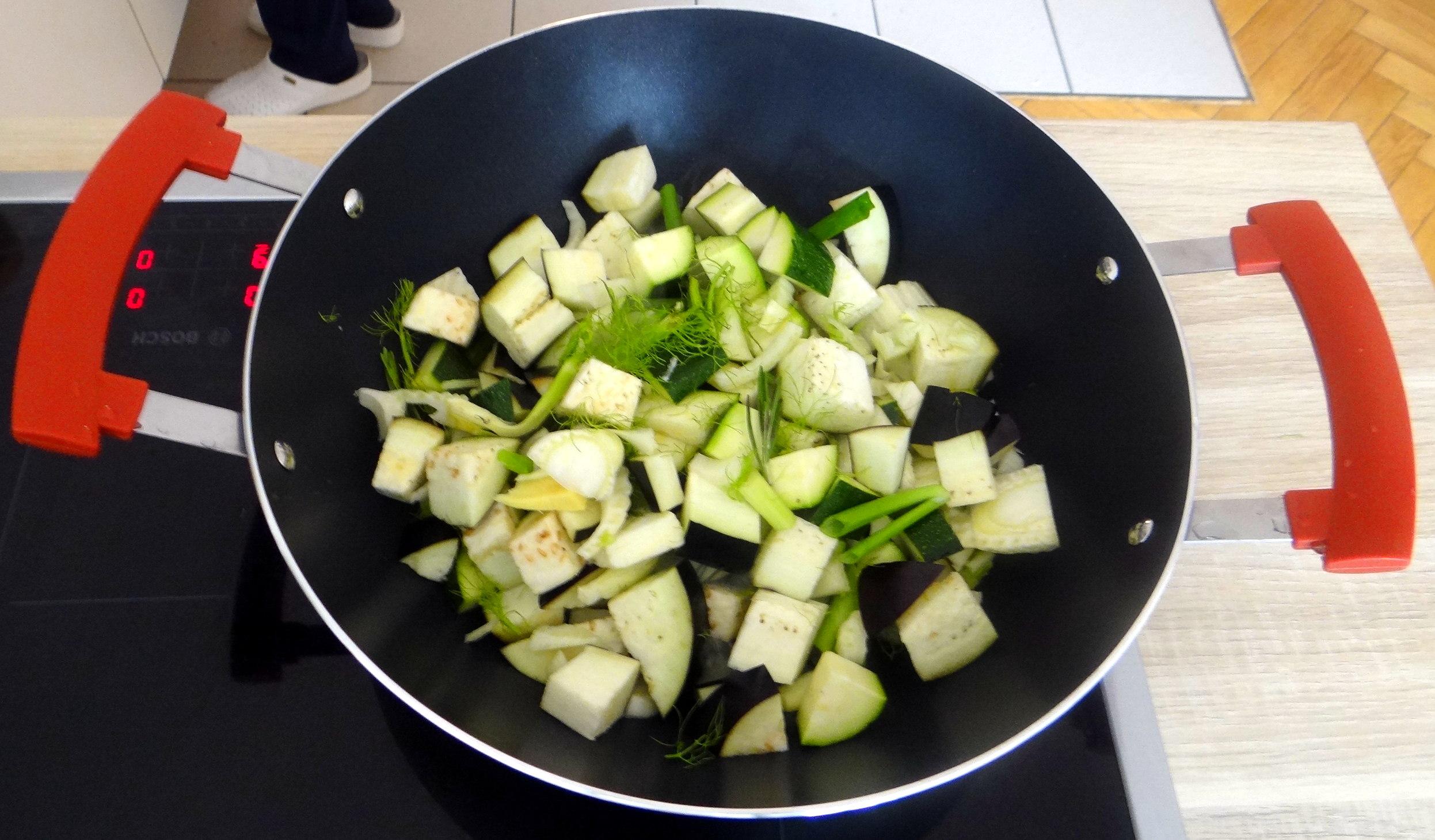 wokgemüse,,Couscous (14)