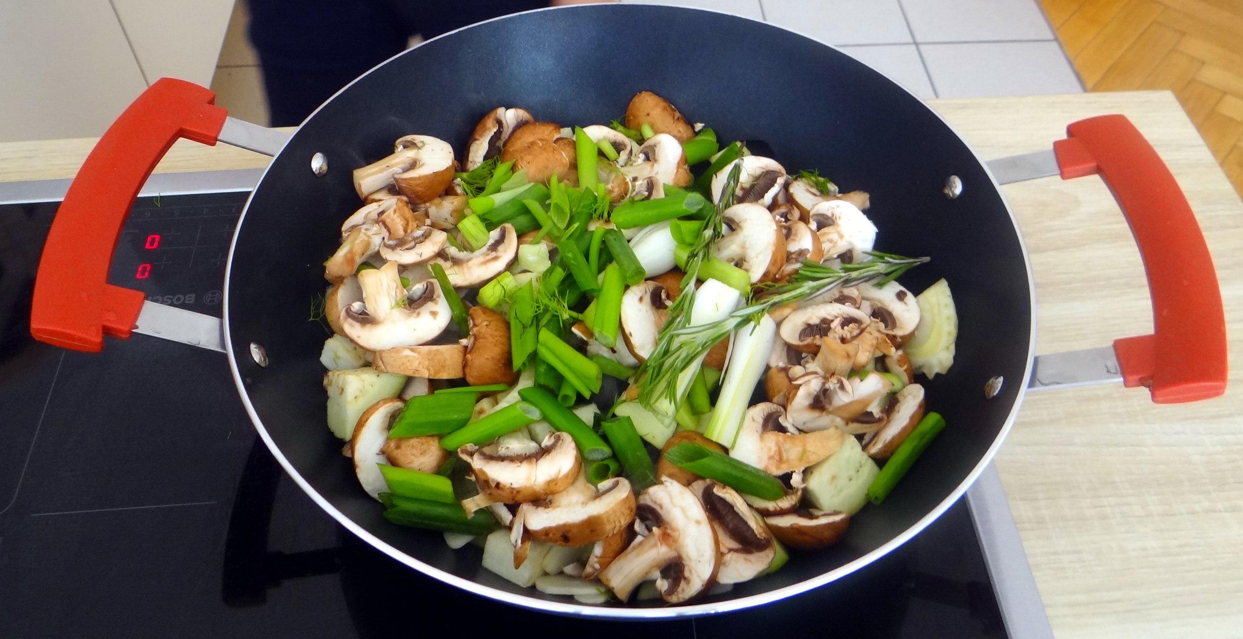 wokgemüse,,Couscous (15)
