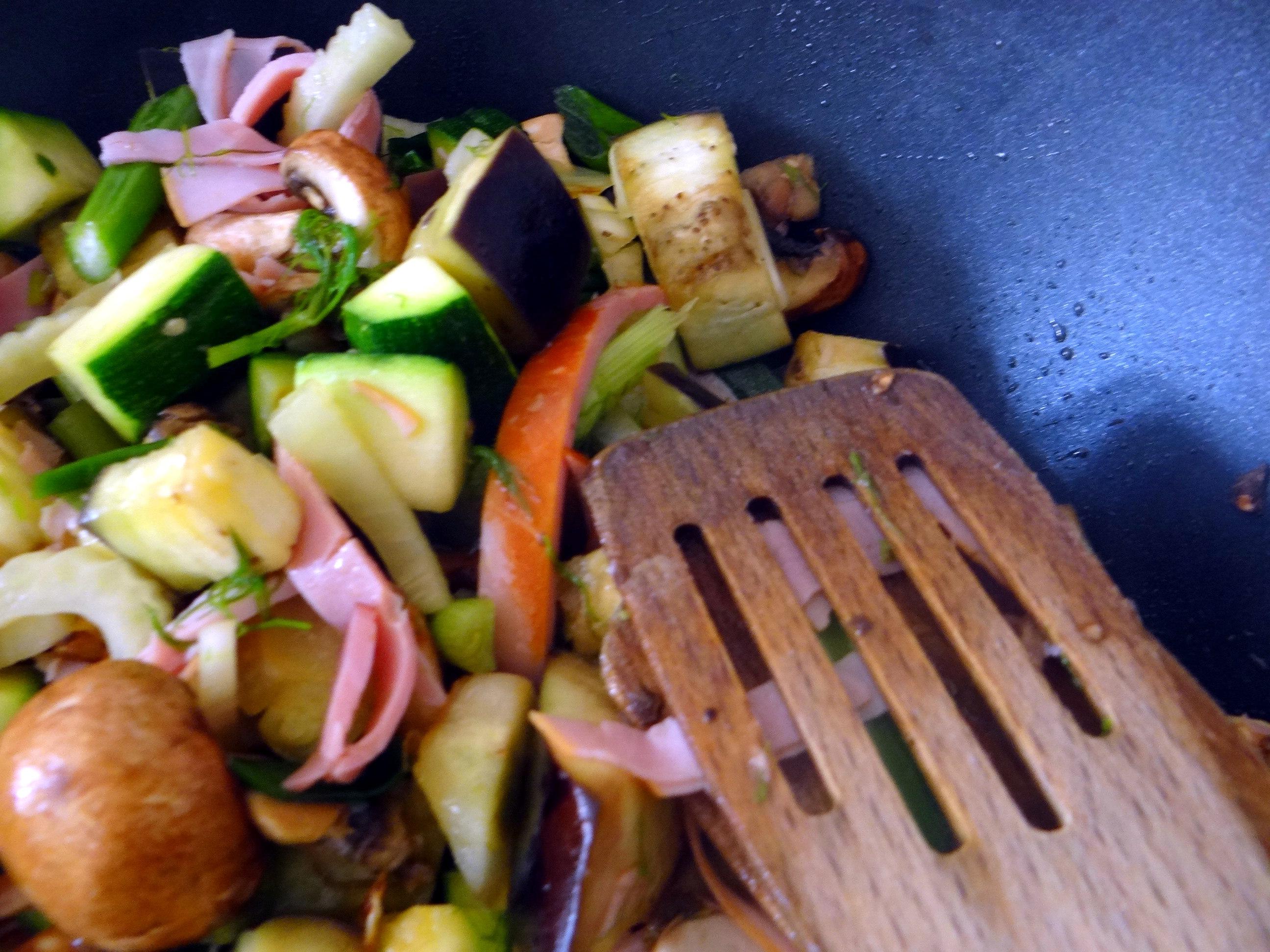 wokgemüse,,Couscous (17)