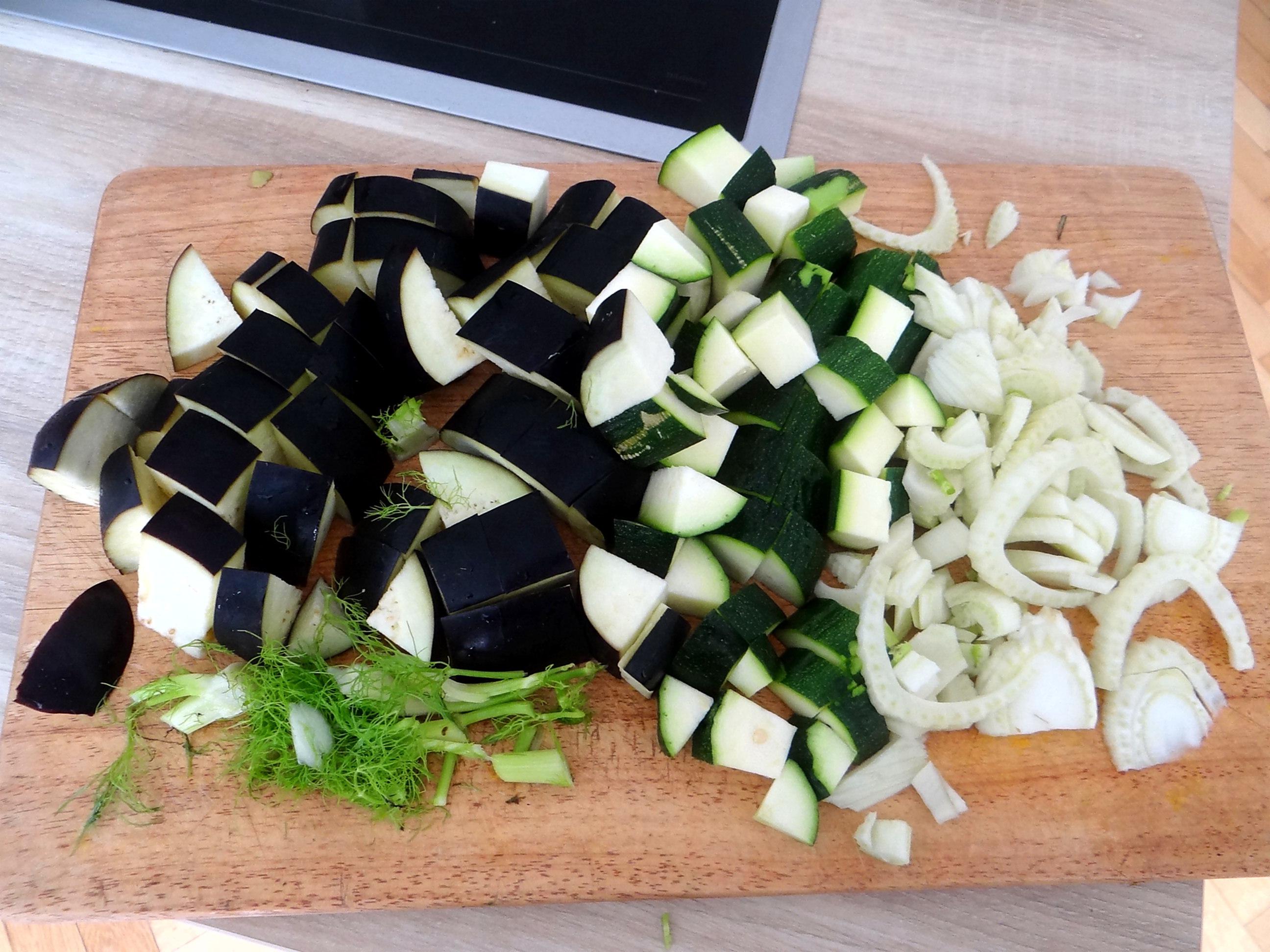 wokgemüse,,Couscous (8)