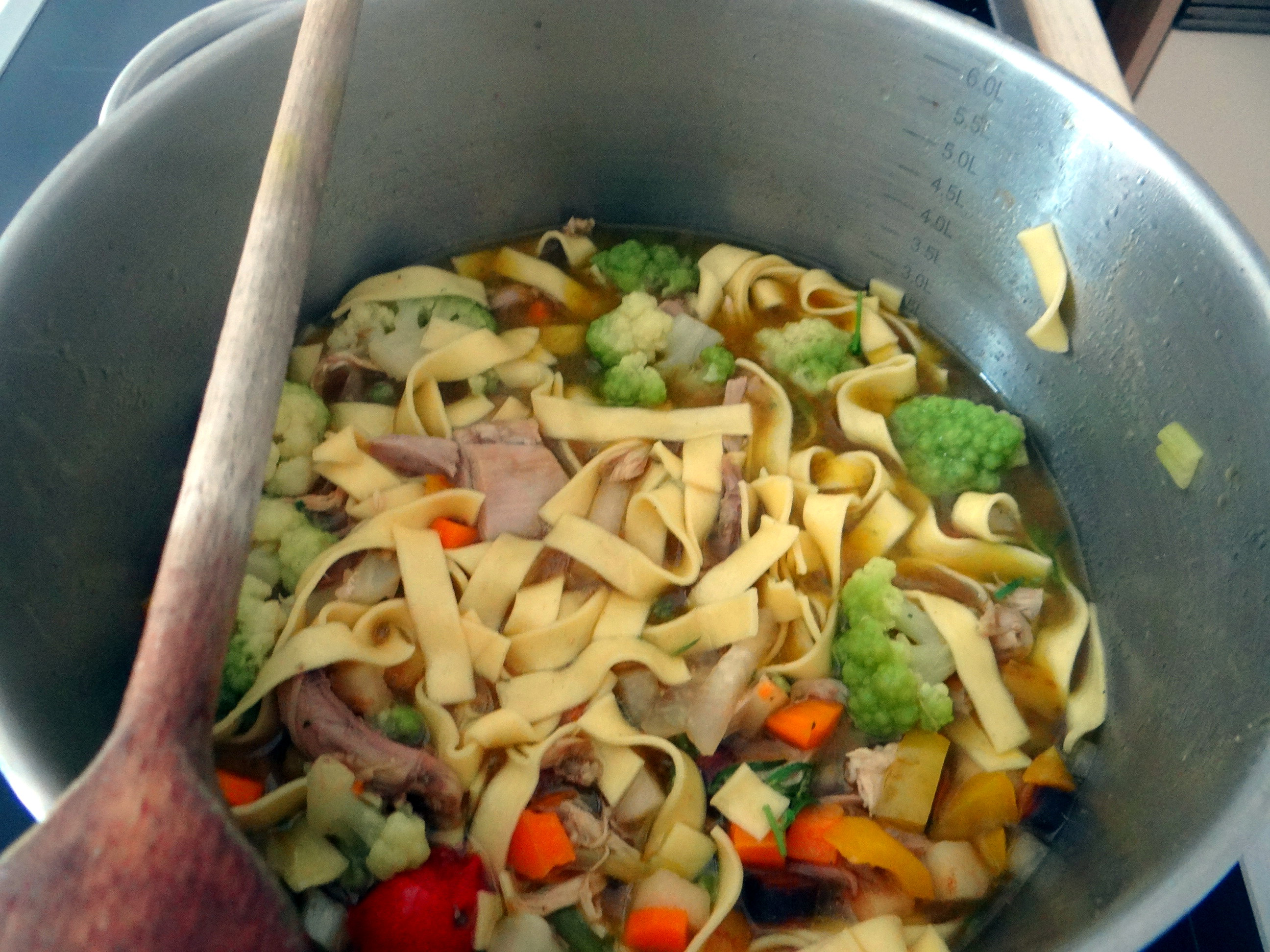 Nudelsuppe-4..7 (11)