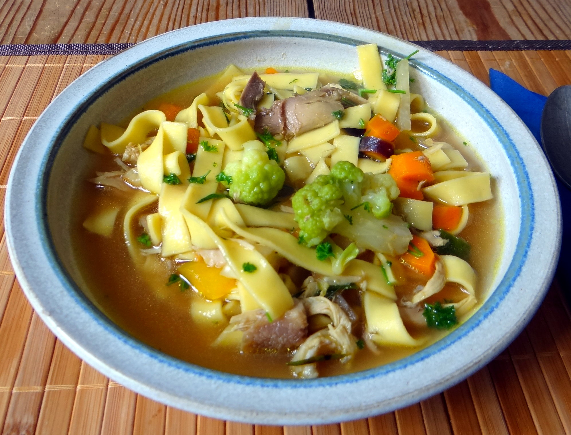 Nudelsuppe-4..7 (13)