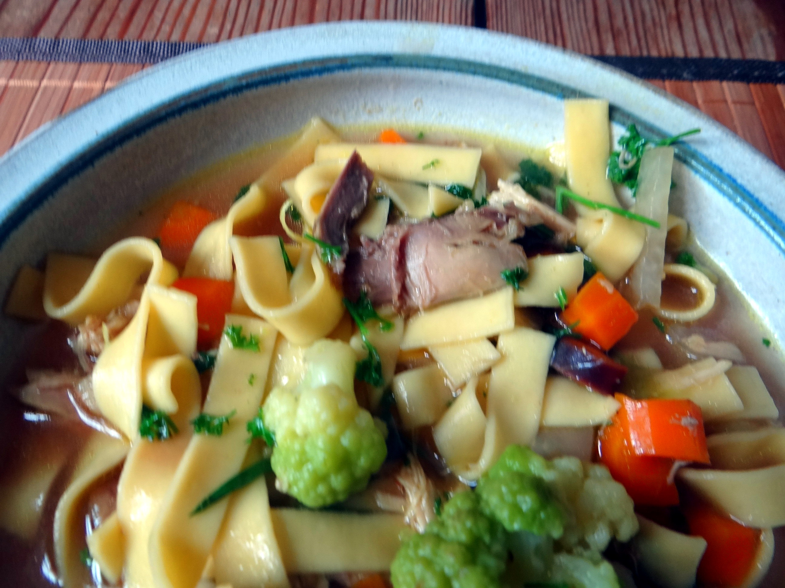 Nudelsuppe-4..7 (14)