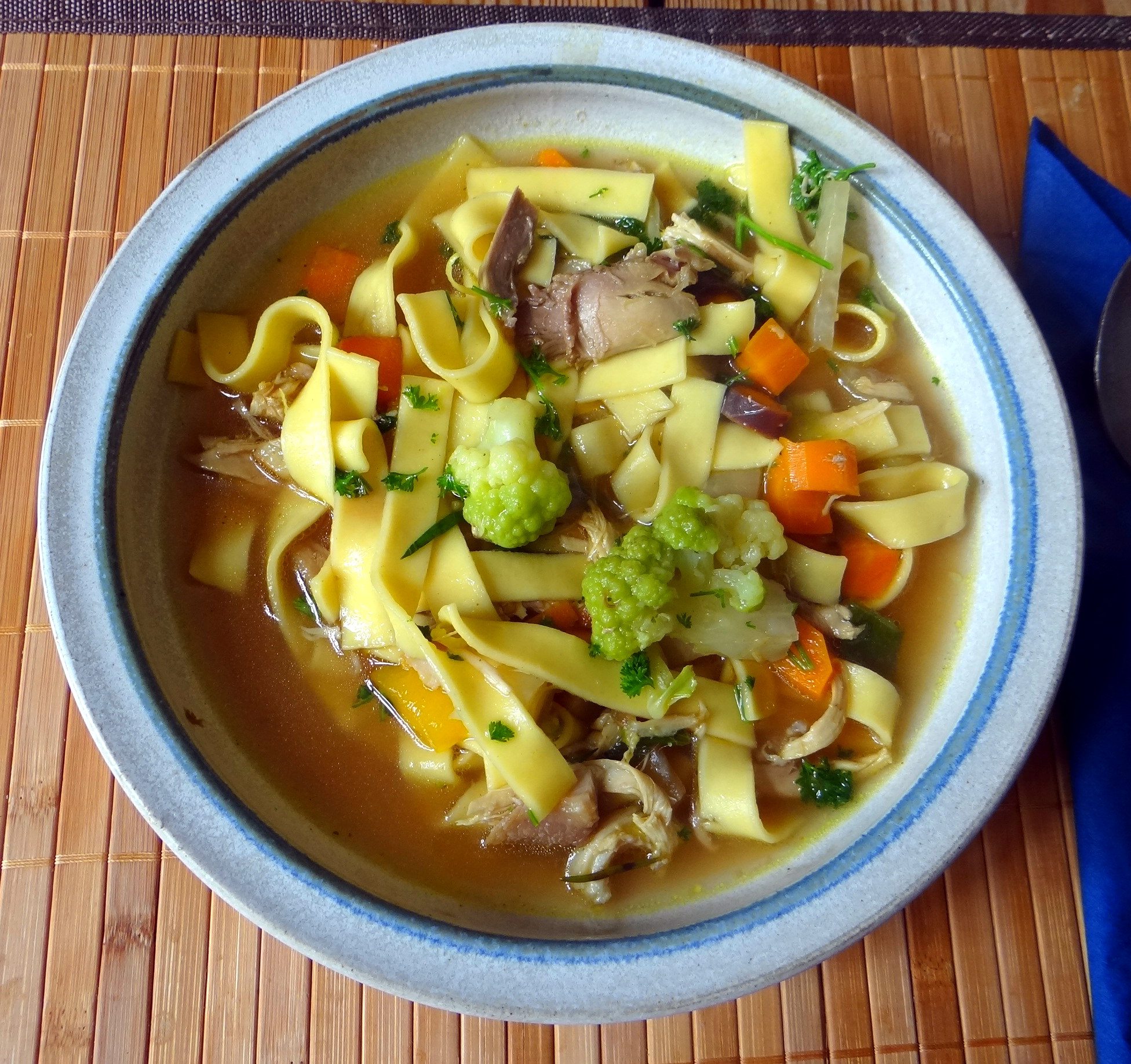 Nudelsuppe-4..7 (2)