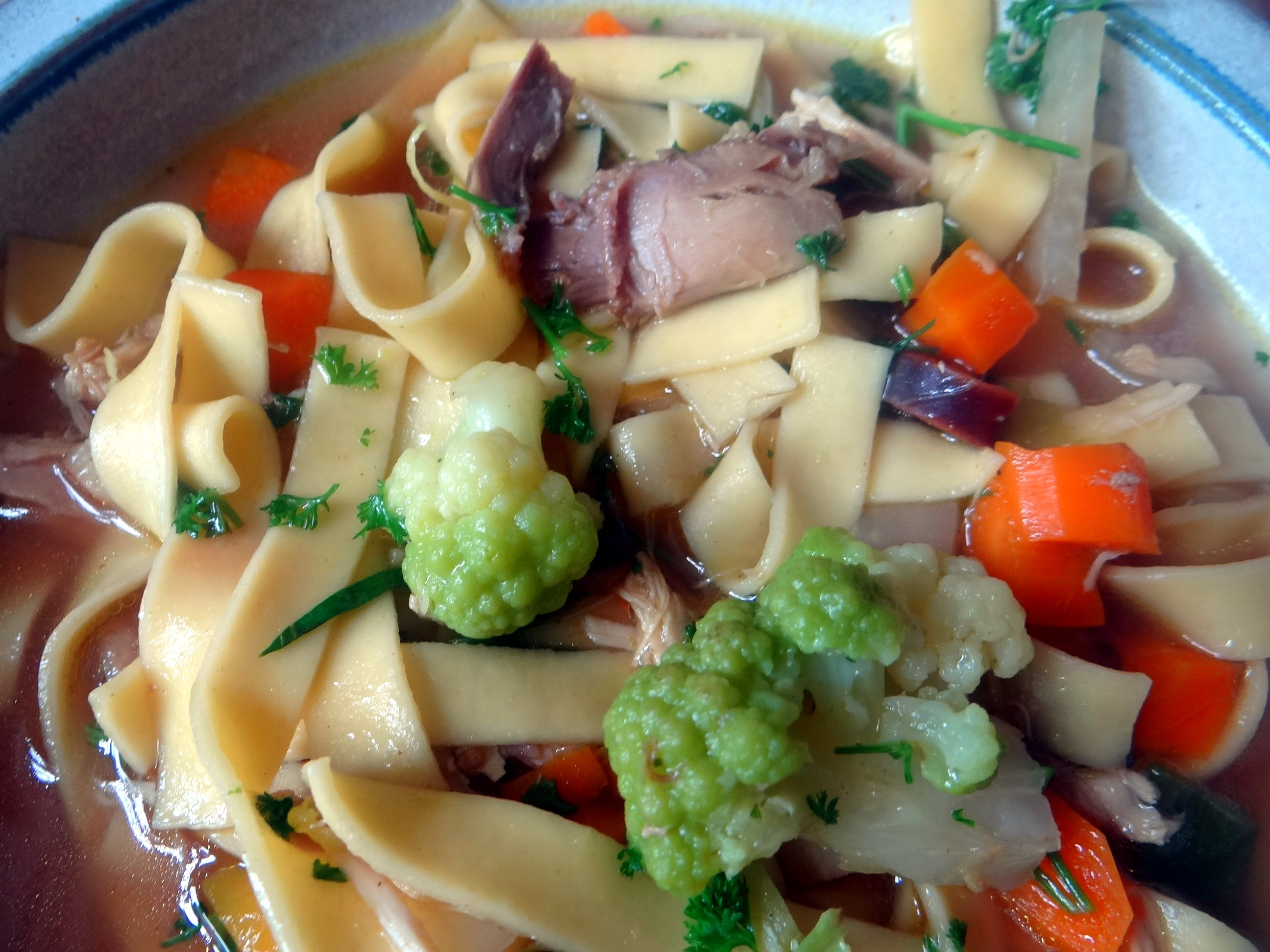 Nudelsuppe-4..7 (4)