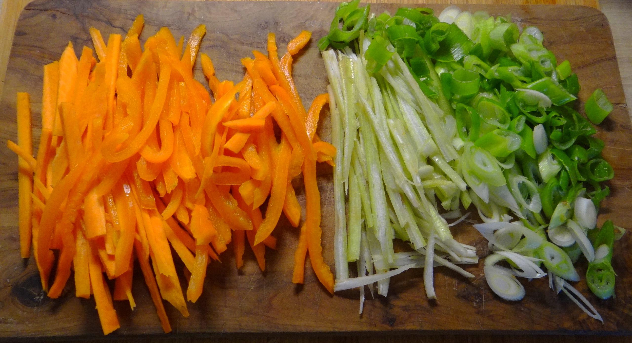 Senfgrün,Reis,Tofu,vegan (7)