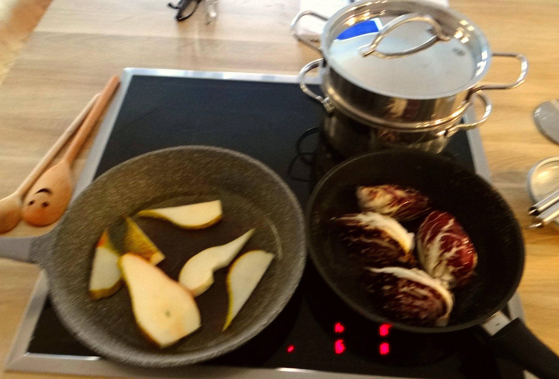 Fetacrem,Kartoffel,Radicchio,Birne,Feldsalat (12)