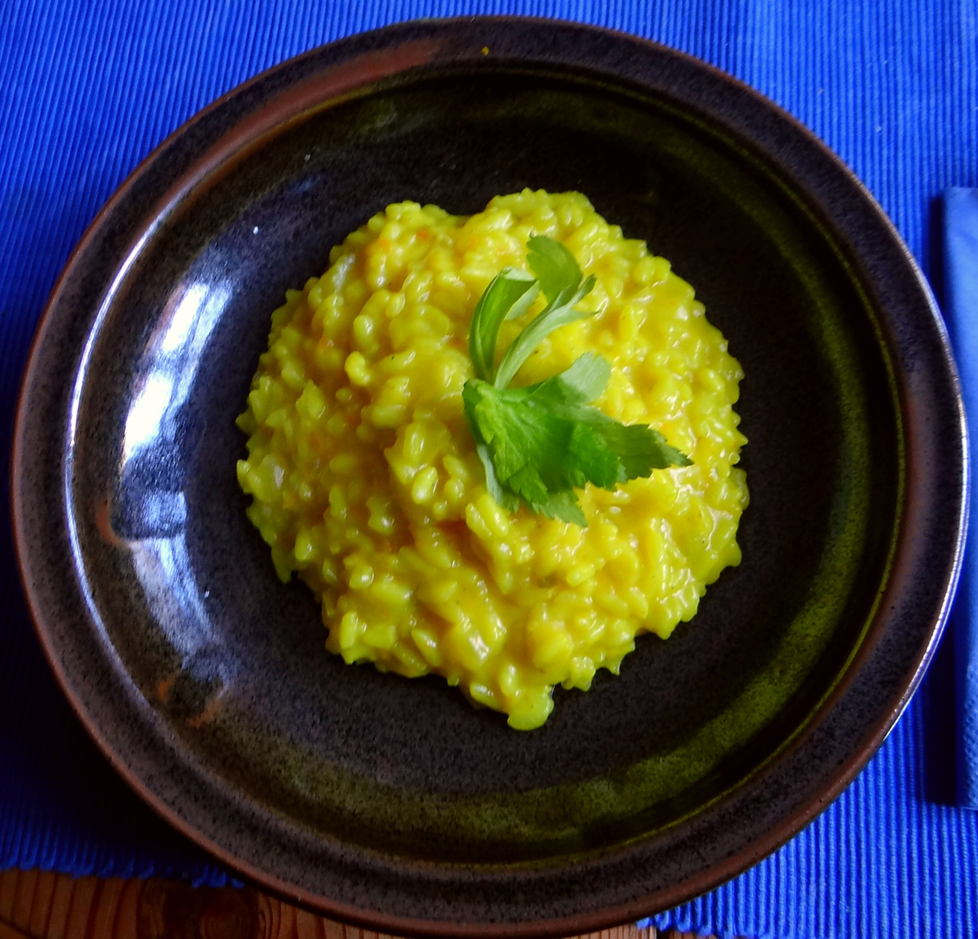 Sellerie Risotto (2)