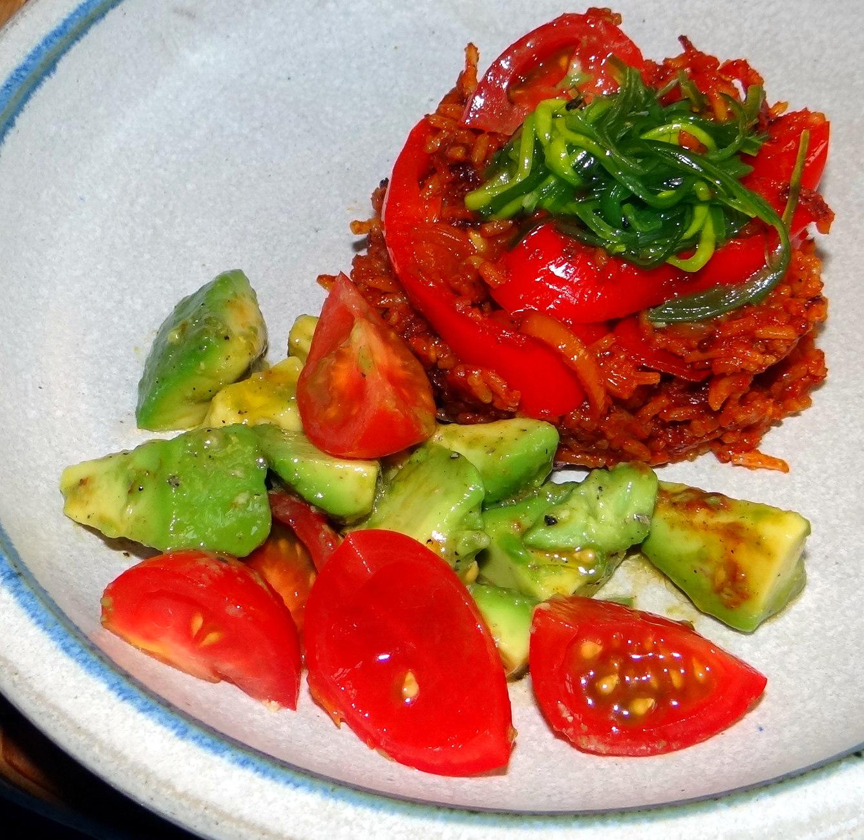 Tomatenreis (11)