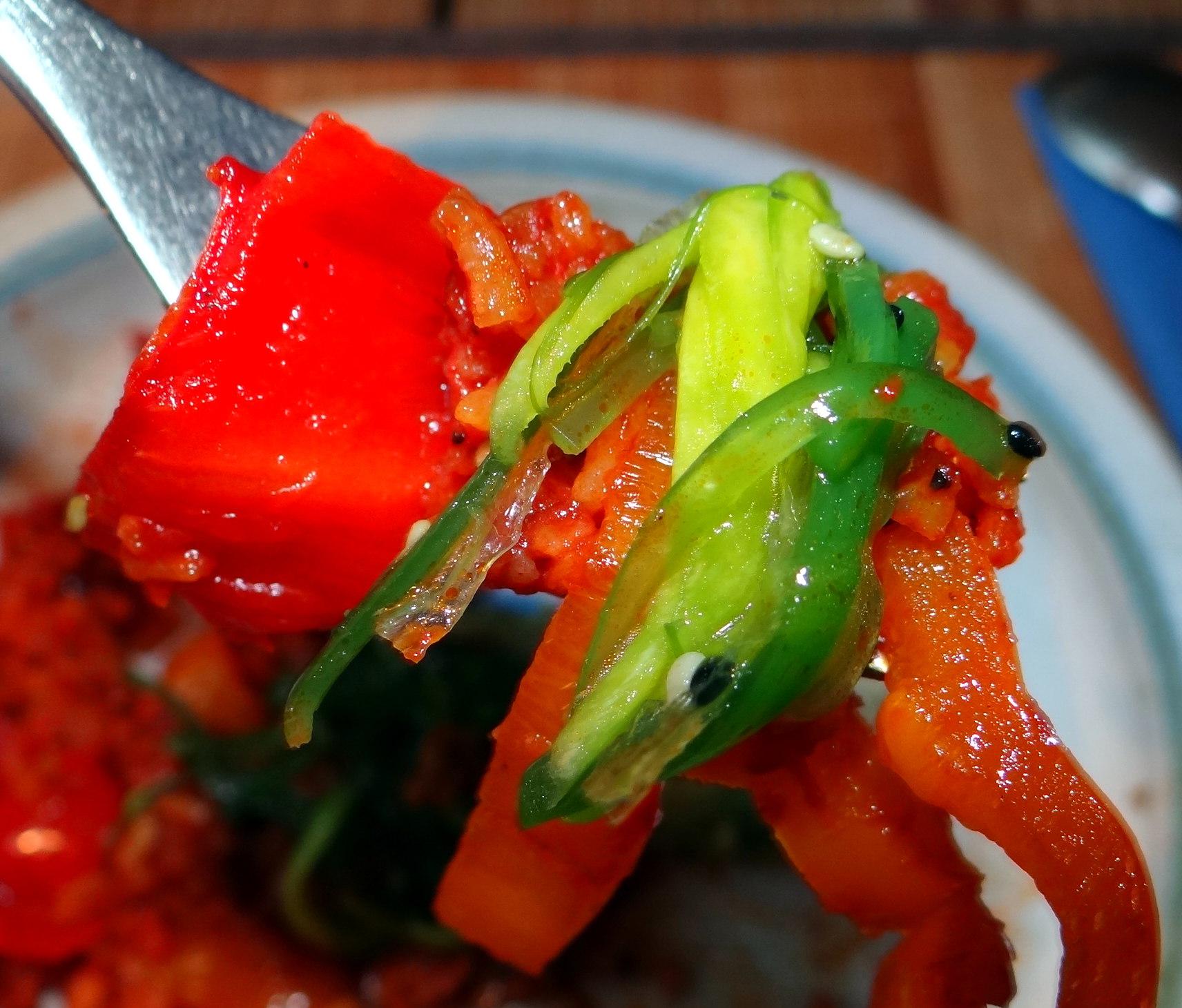 Tomatenreis (12)