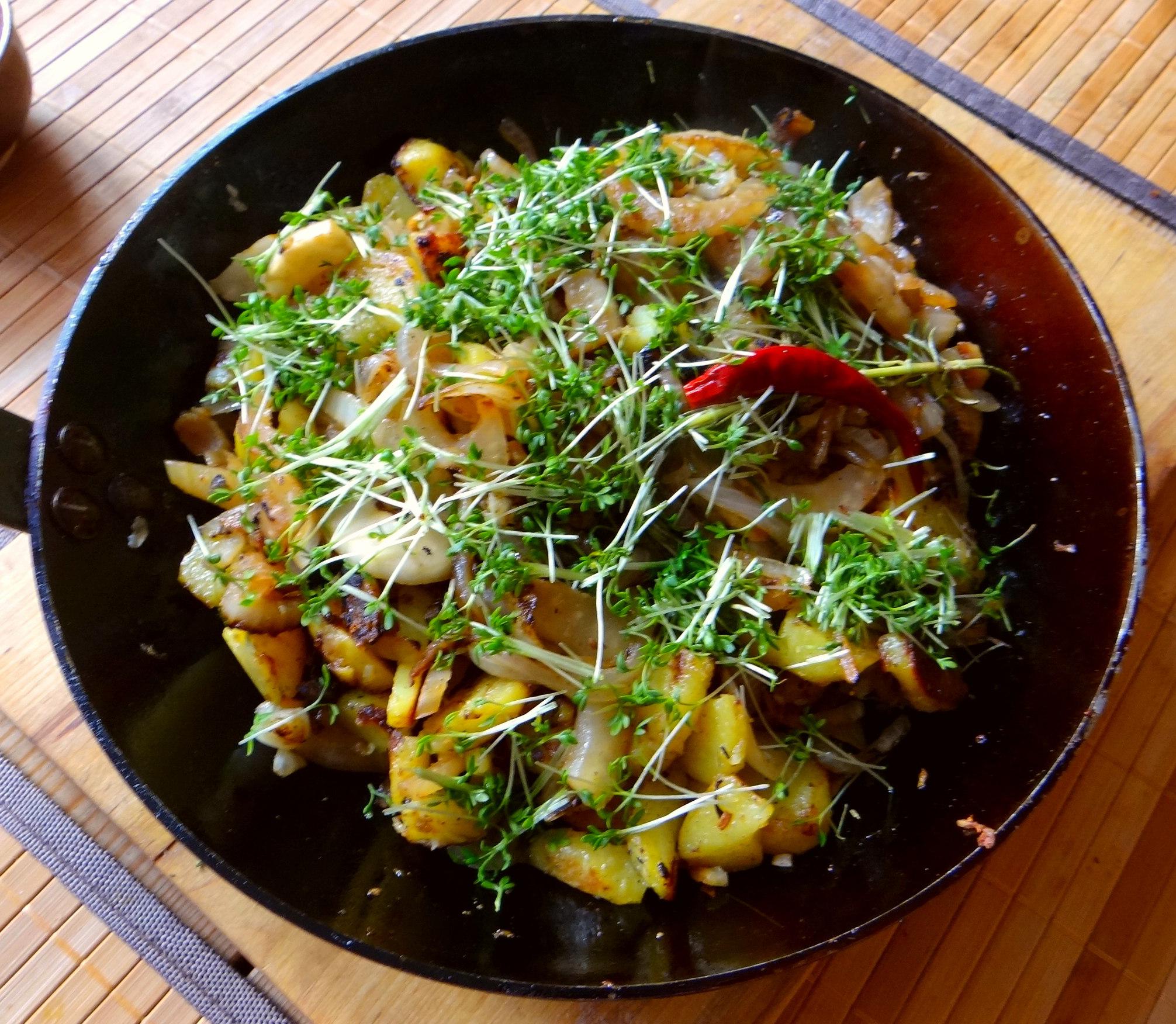 Fenchel,Kartoffeln,Zwiebeln (10)