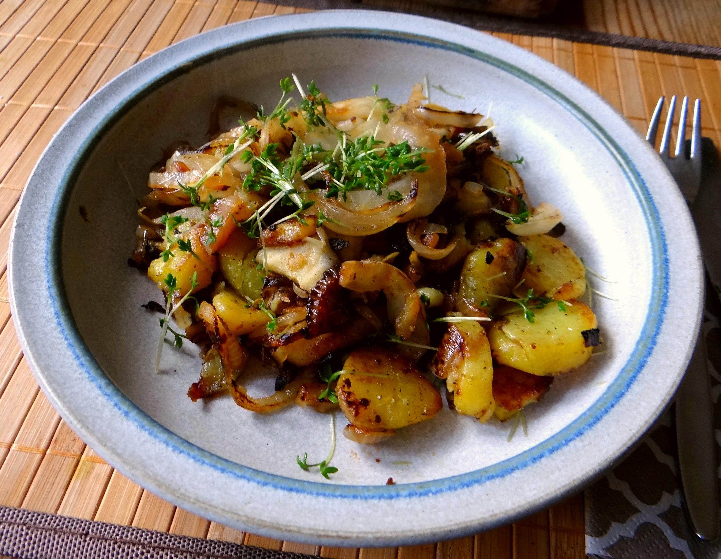 Fenchel,Kartoffeln,Zwiebeln (12)