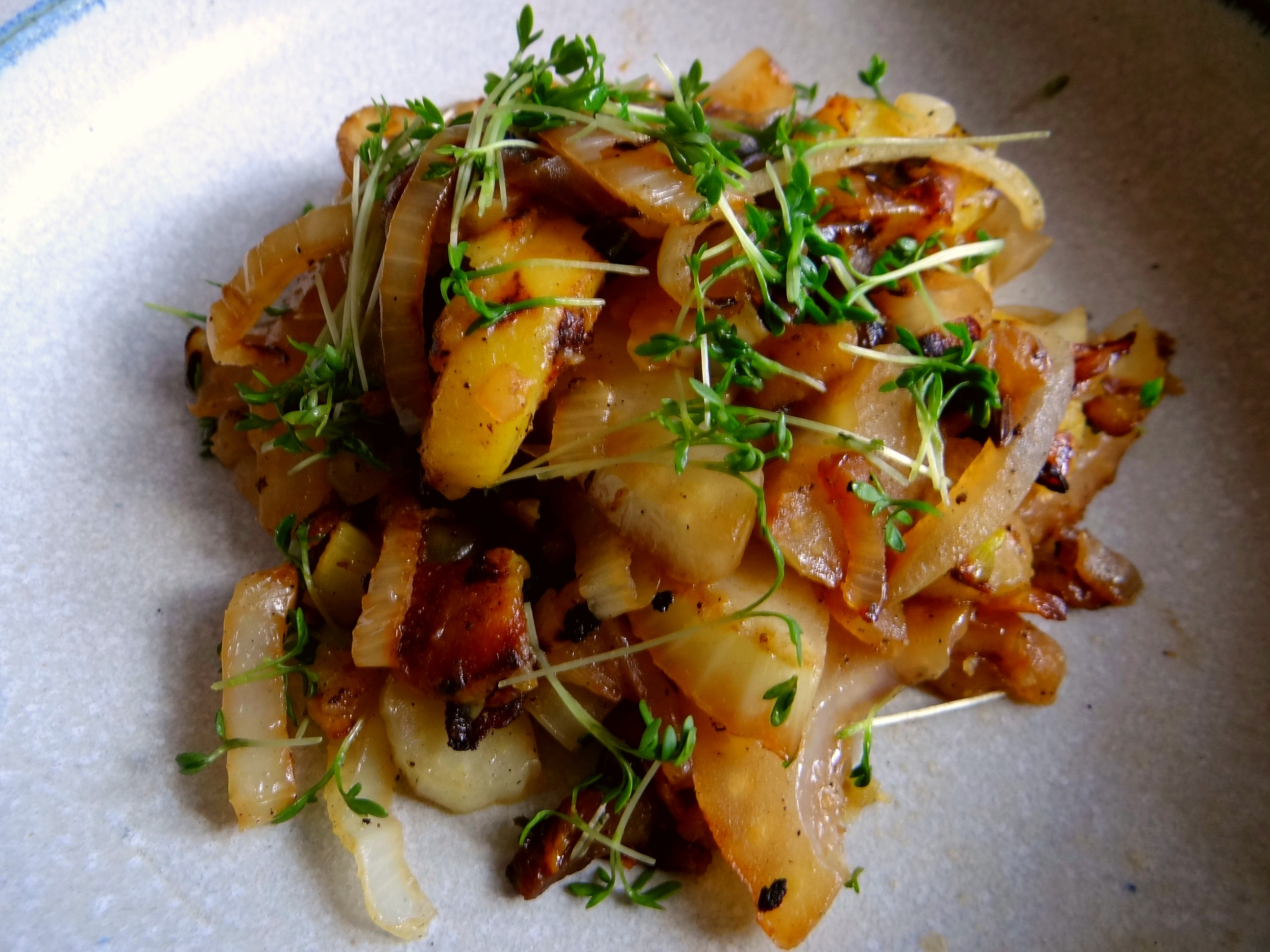 Fenchel,Kartoffeln,Zwiebeln (2)