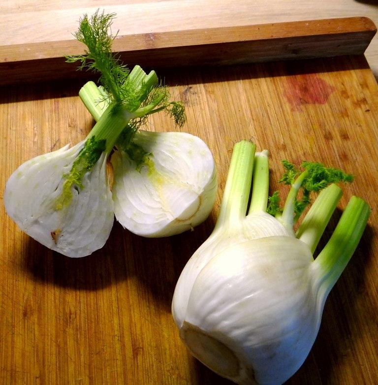 Fenchel,Kartoffeln,Zwiebeln (4)