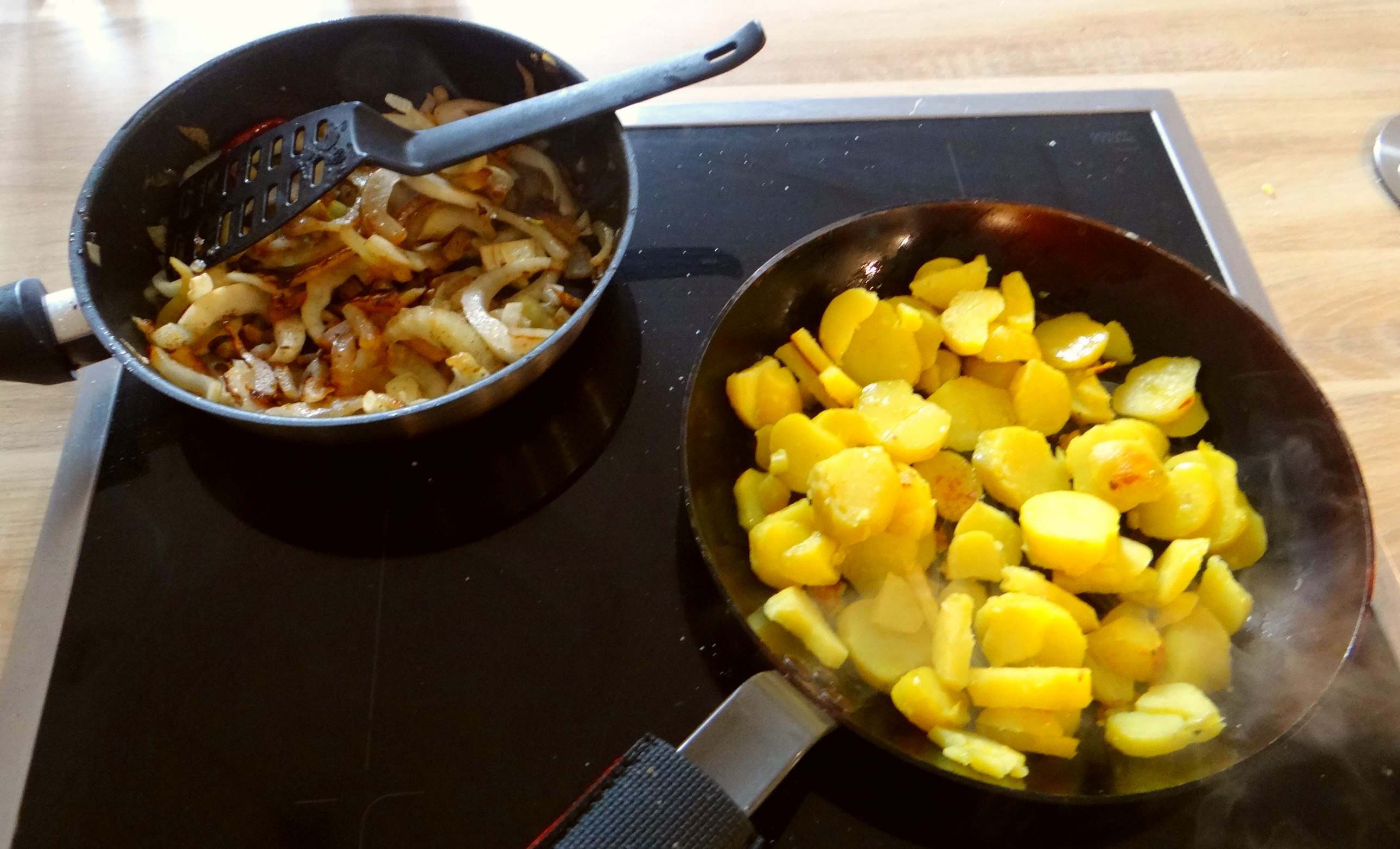 Fenchel,Kartoffeln,Zwiebeln (6)