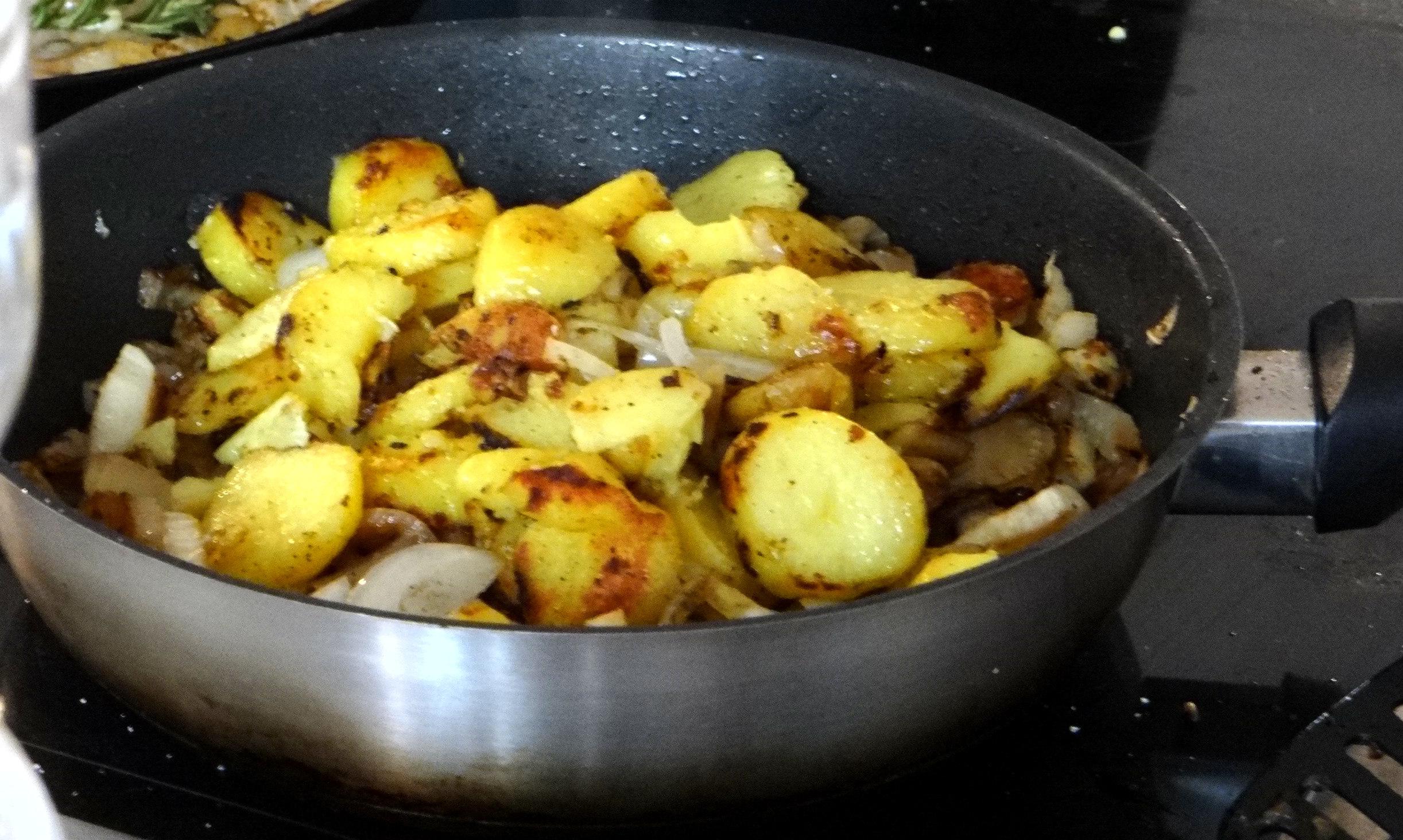 Fenchel,Kartoffeln,Zwiebeln (7)