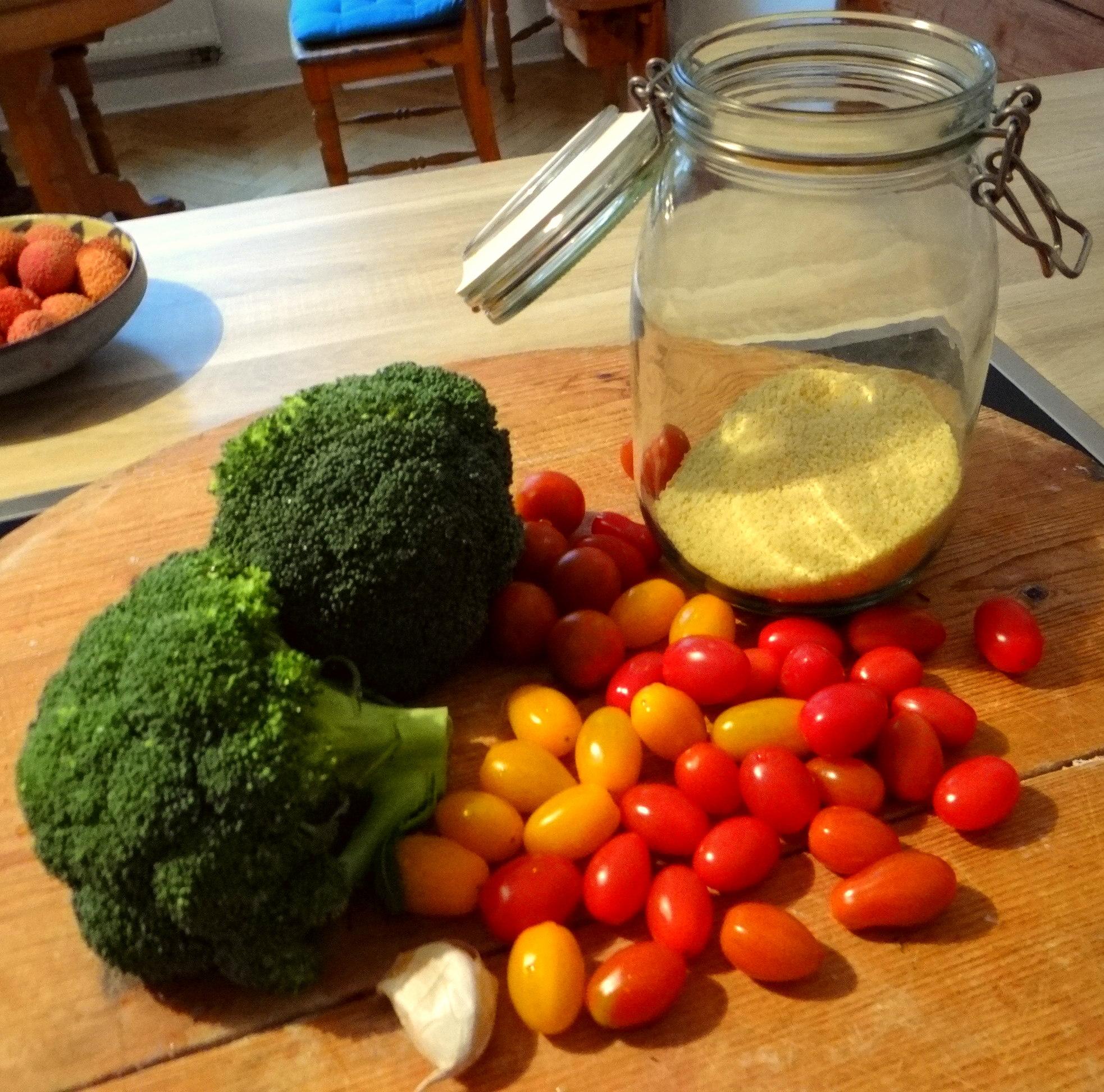 Tomaten,Brokkoli,Couscous (1)
