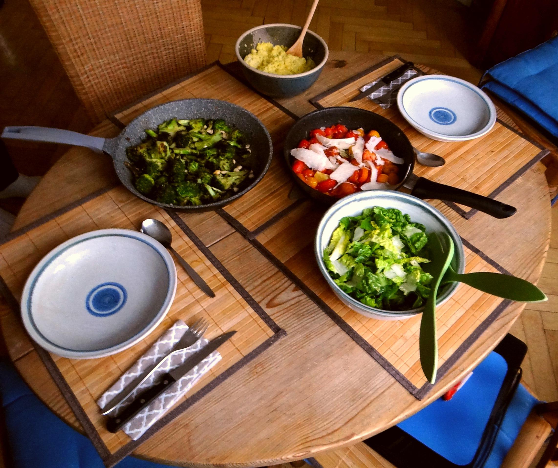 Tomaten,Brokkoli,Couscous (11)