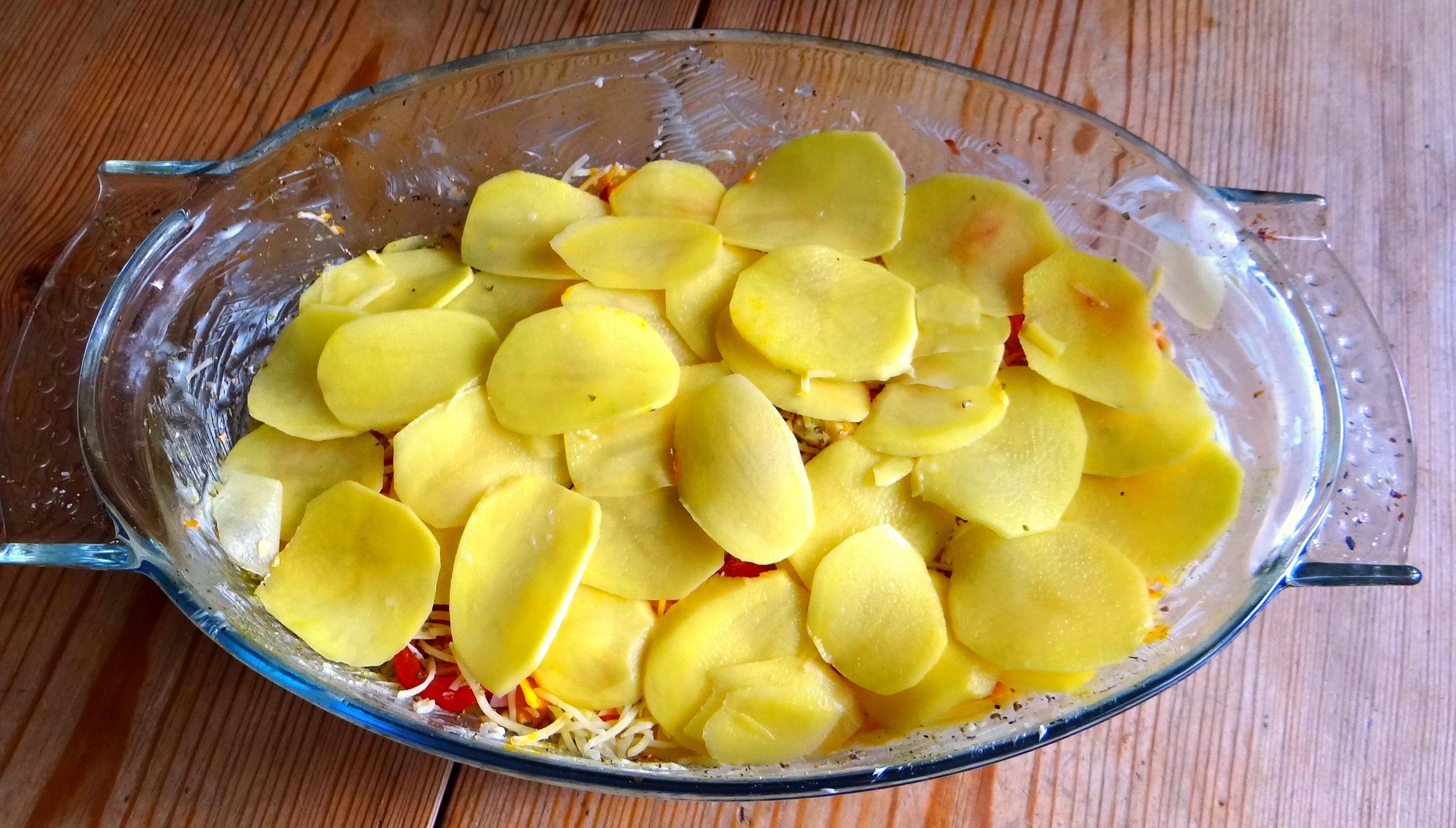 Kartoffelauflauf (10)