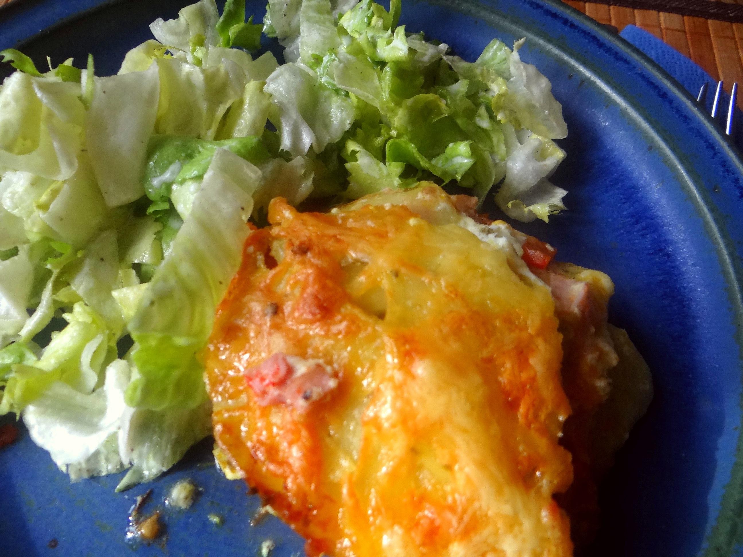 Kartoffelauflauf (3)