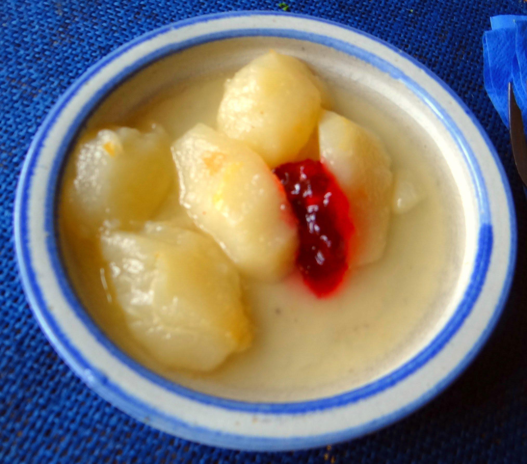 Sellerie-Apfelsuppe mit Ricotta-Spinatnocken (19).jpg