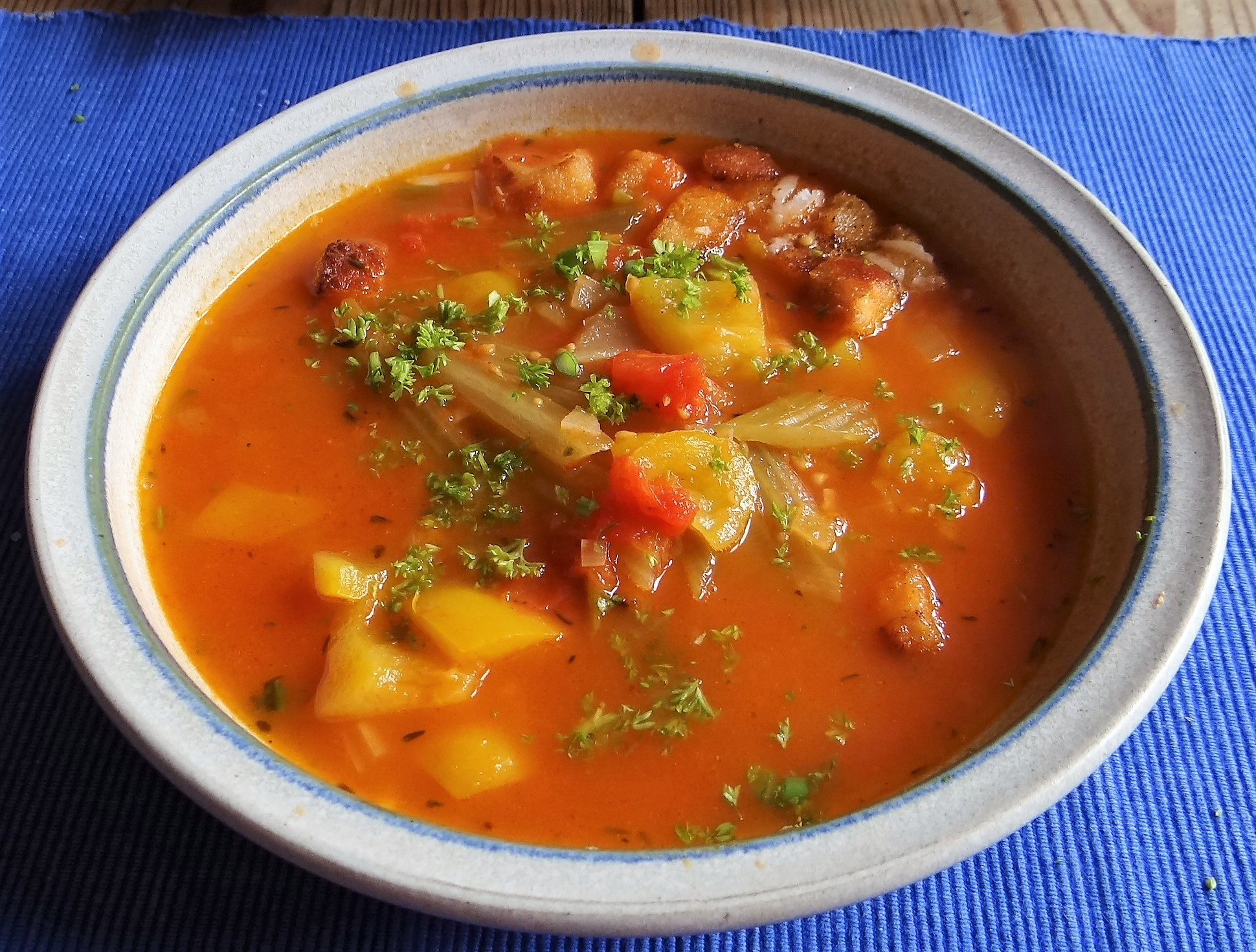 Sellerie Suppe (14)