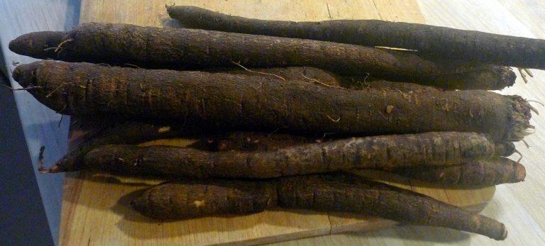 schwarzwc3bcrzel-mit-kc3a4sesoc39feofenkartoffelnfeldsalateivegetarisch-1f-768x347