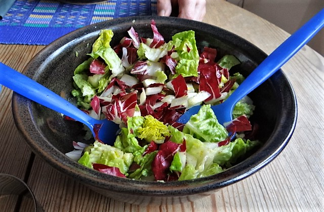 Gemüse,Kartoffeln,Salat (3)