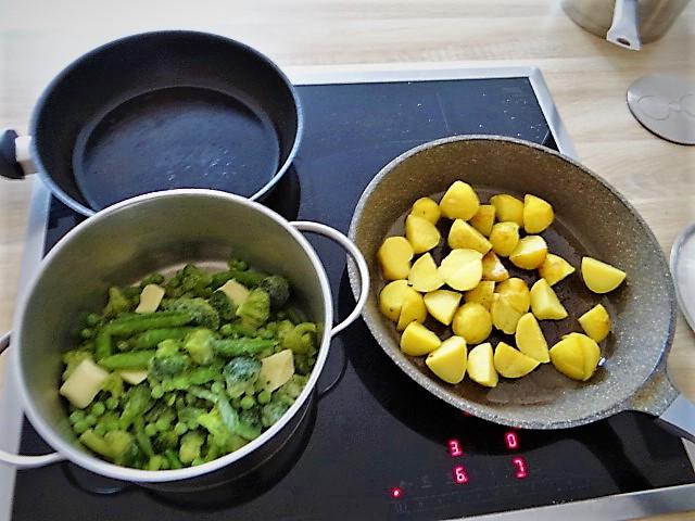 Gemüse,Kartoffeln,Salat (6).JPG