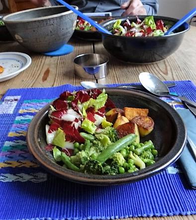 Gemüse,Kartoffeln,Salat (9).JPG