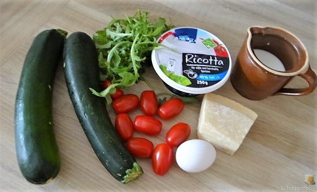 Zucchini Quiche die 3 (26)